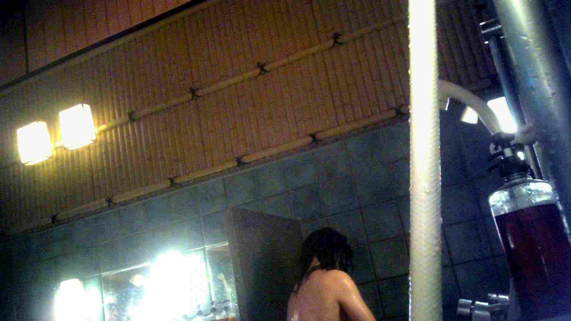 TG.29 【一等兵】同じ女性でも多種多様だなぁと感じる作品 女風呂 ヌード画像 80枚 47