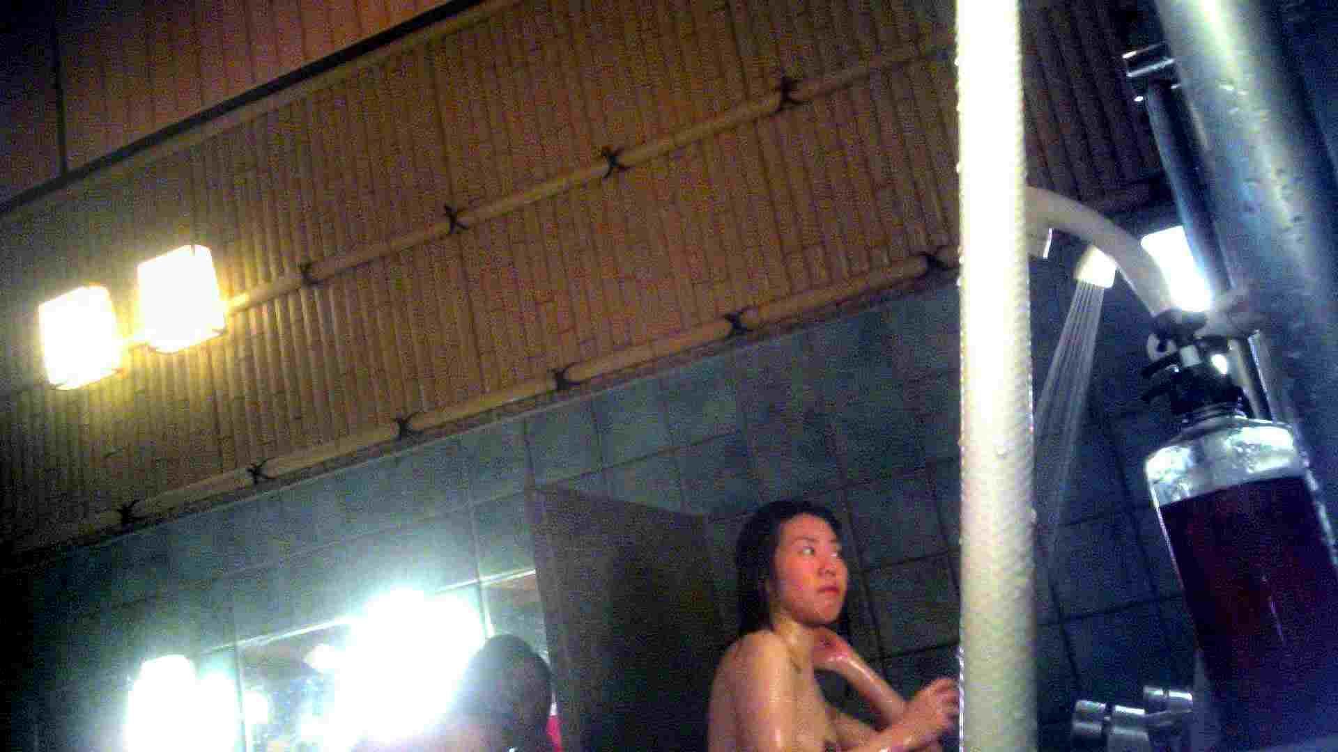 TG.29 【一等兵】同じ女性でも多種多様だなぁと感じる作品 女湯のぞき オメコ動画キャプチャ 80枚 60