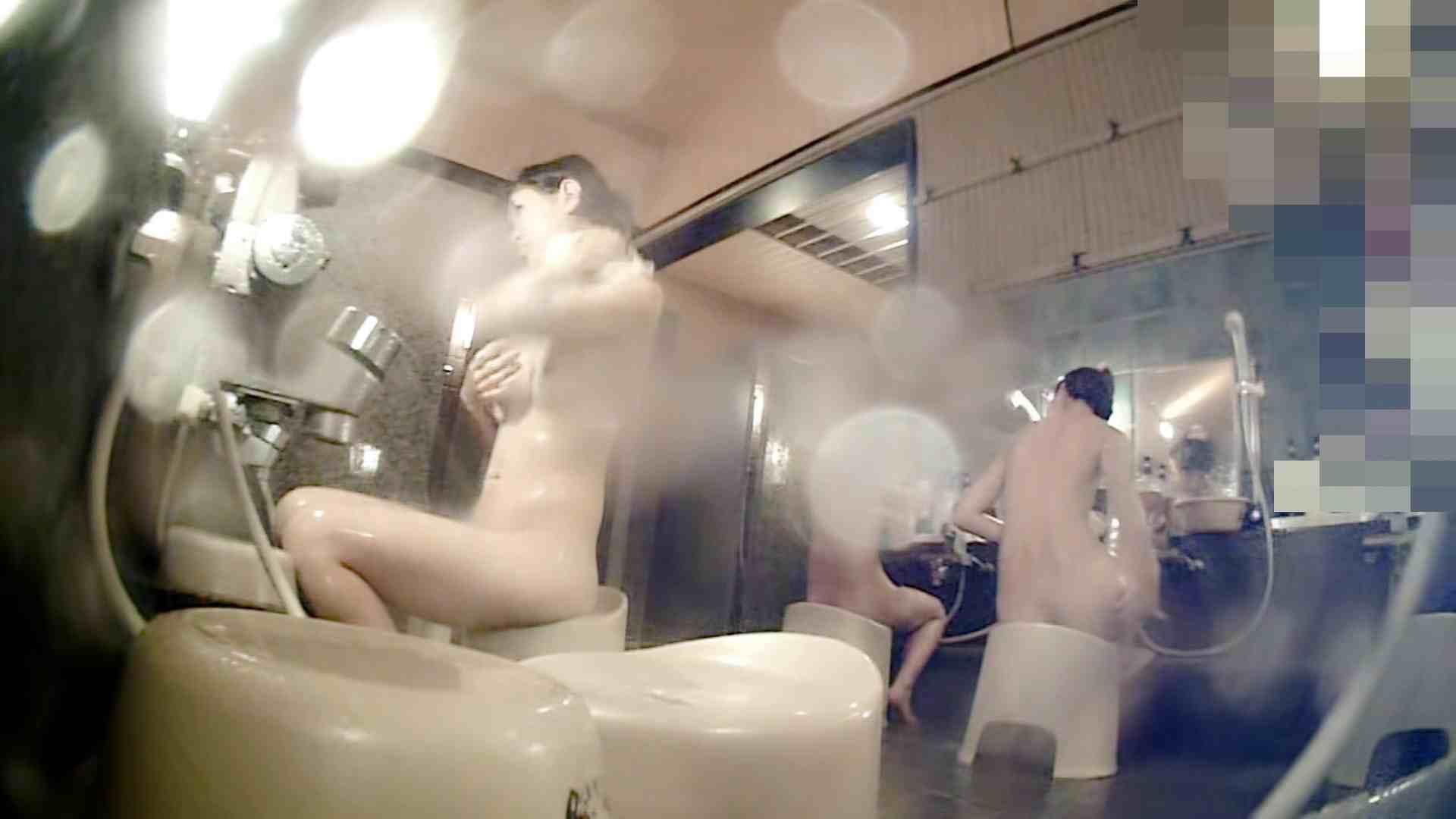トイレ盗撮|[画質UP]TG.32 【一等兵】個人的には奥のアラ30が好み|怪盗ジョーカー