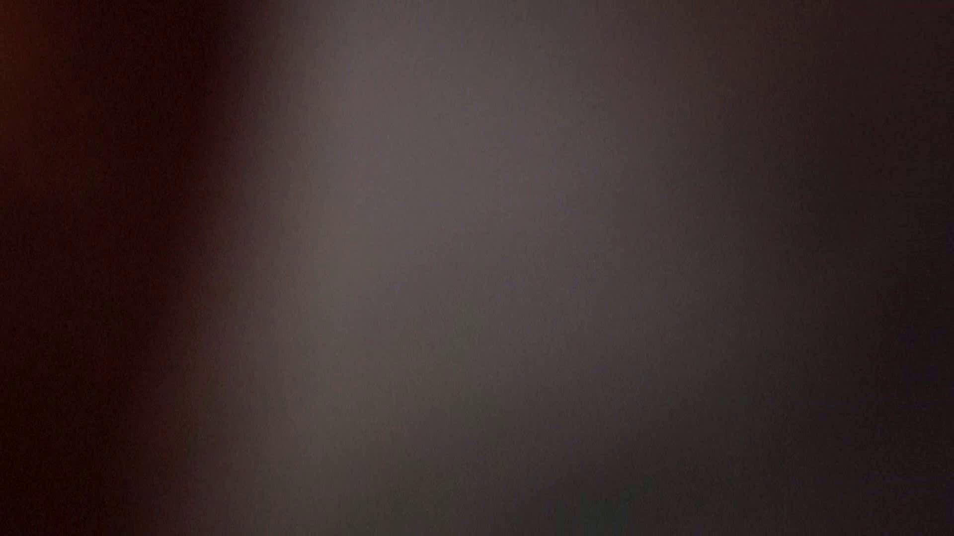 vol.9 TKSさんの大好きなオイルマッサージでスイッチON マッサージ オメコ動画キャプチャ 100枚 71