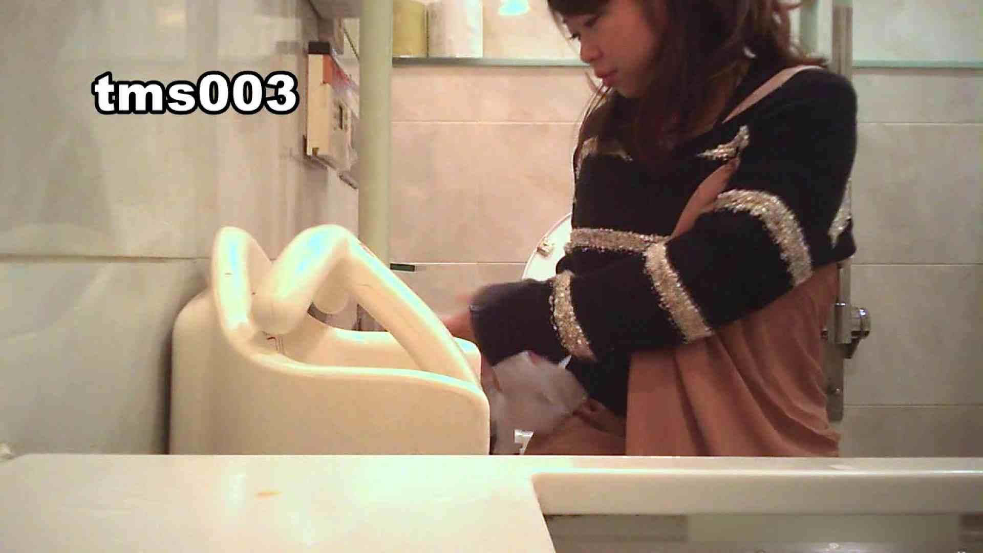 トイメンの割れ目 vol.003 盛合せ オマンコ無修正動画無料 104枚 98