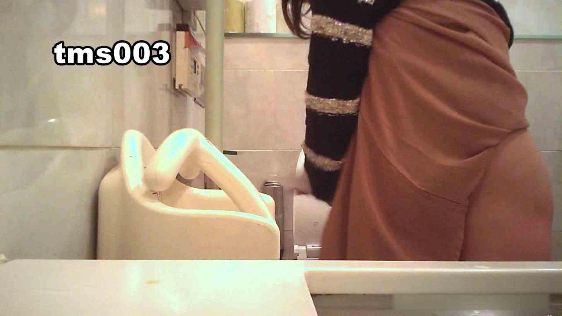 トイメンの割れ目 vol.003 洗面所のぞき SEX無修正画像 104枚 99