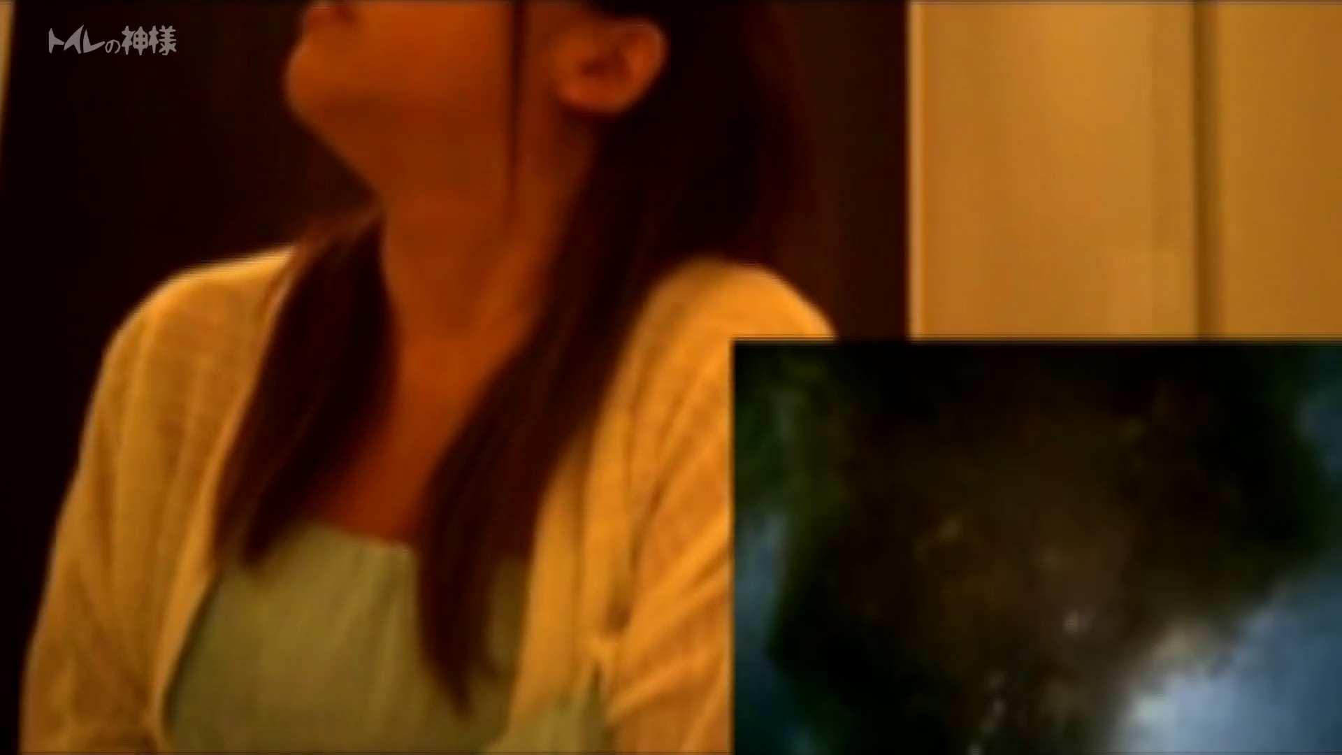 トイレの神様 Vol.03 彼女のうんち隠し撮り 盛合せ アダルト動画キャプチャ 111枚 108