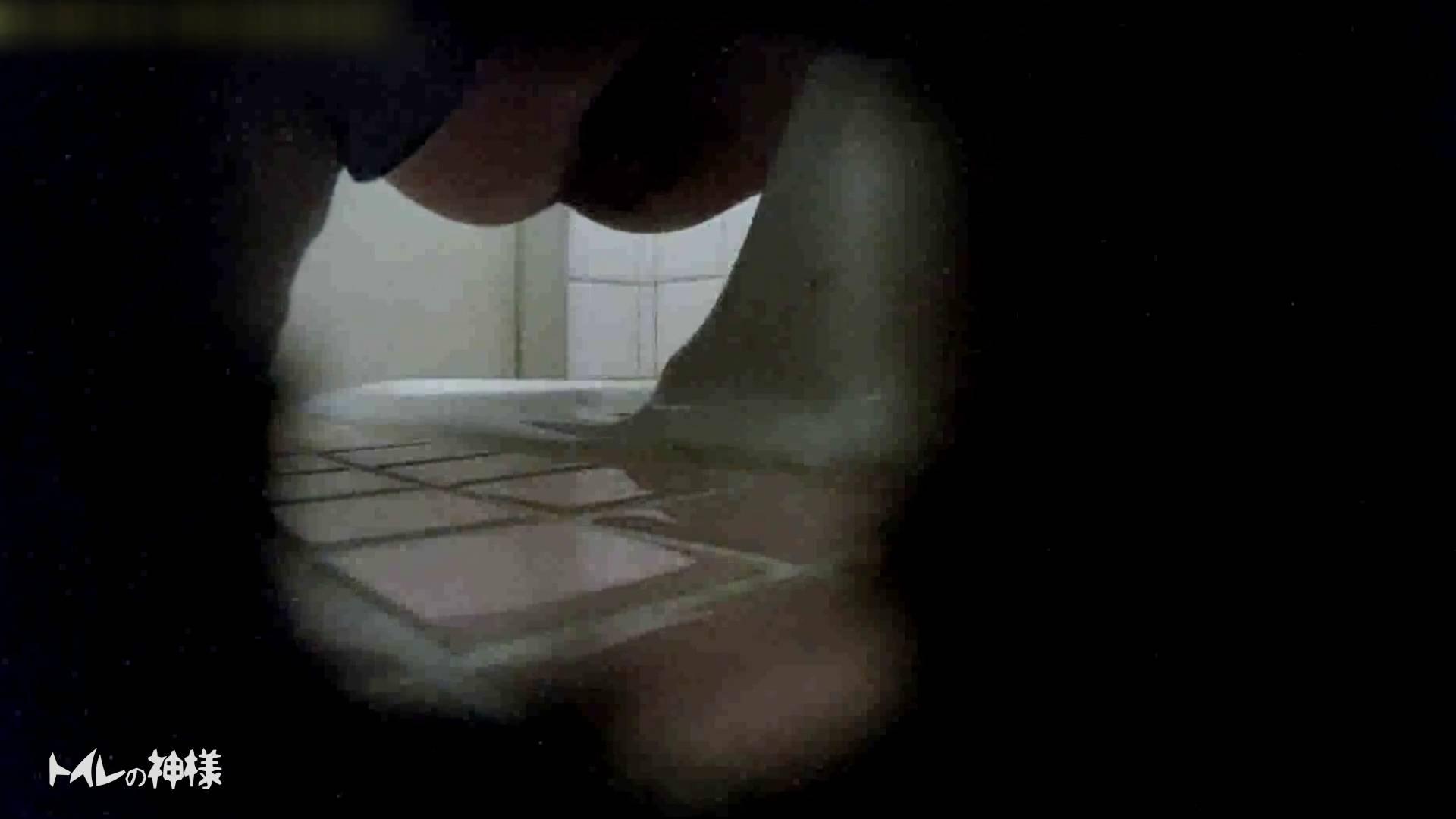 トイレの神様 Vol.10 高評価 スケベ動画紹介 75枚 6