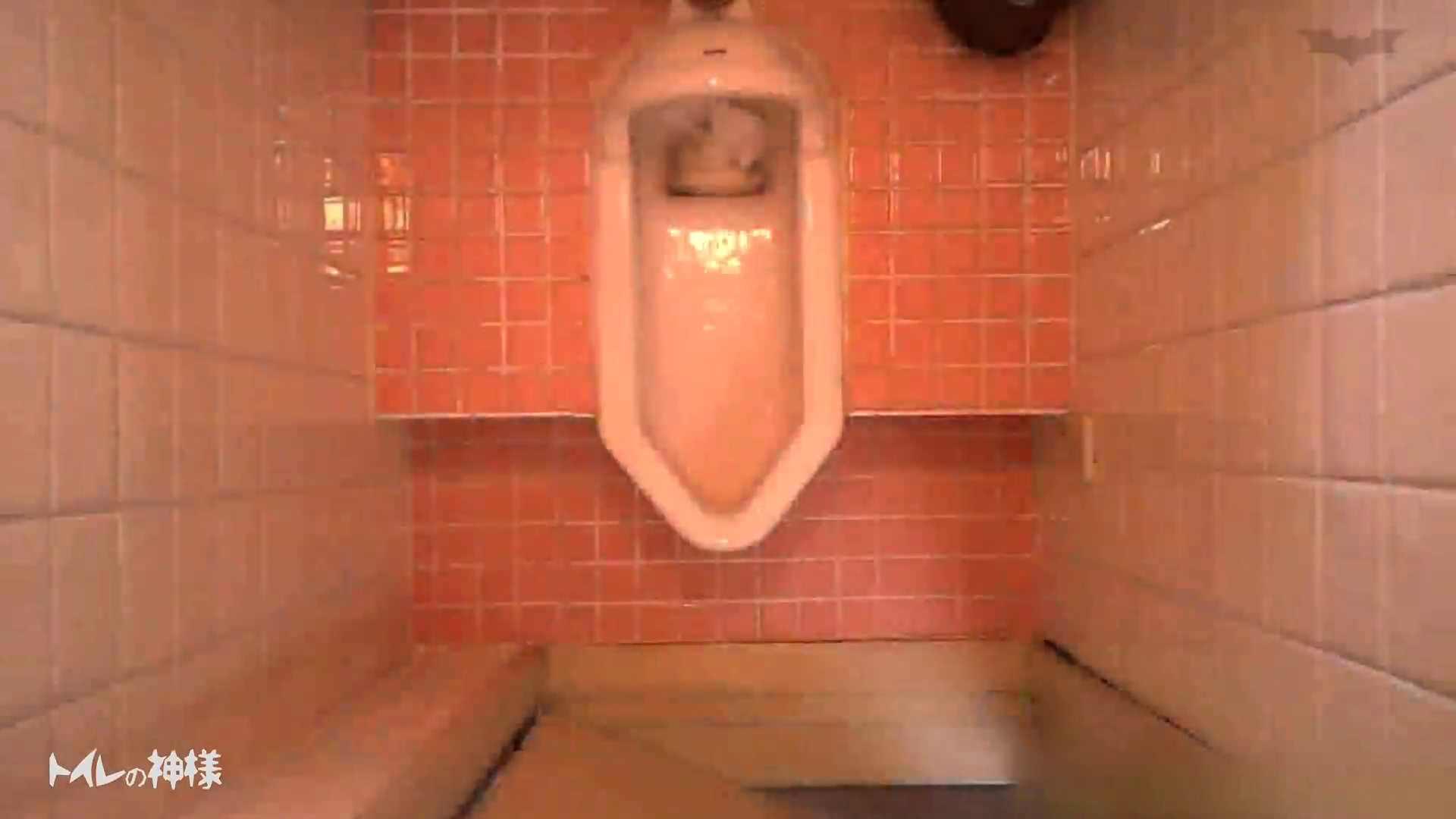 トイレの神様 Vol.10 ギャル達 セックス無修正動画無料 75枚 20