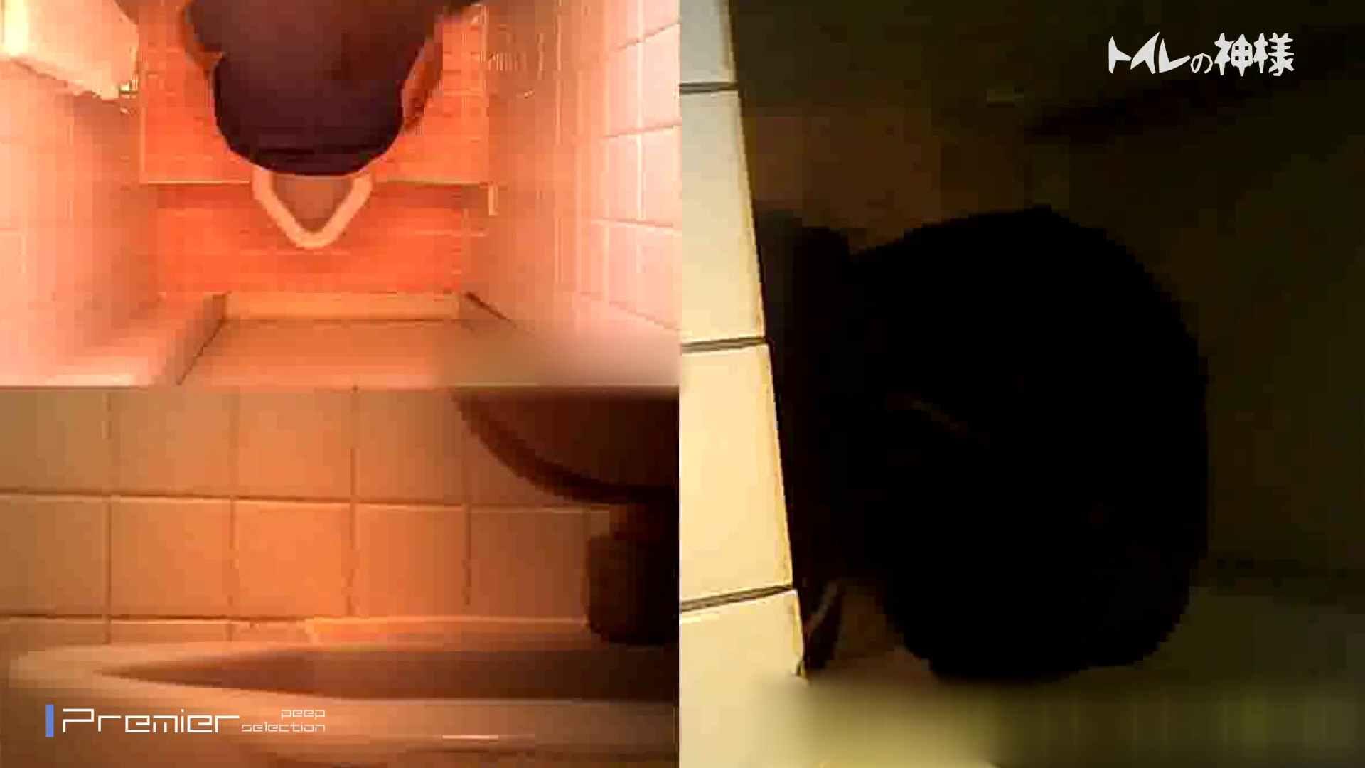 kyouko排泄 うんこをたくさん集めました。トイレの神様 Vol.14 盛合せ SEX無修正画像 92枚 14