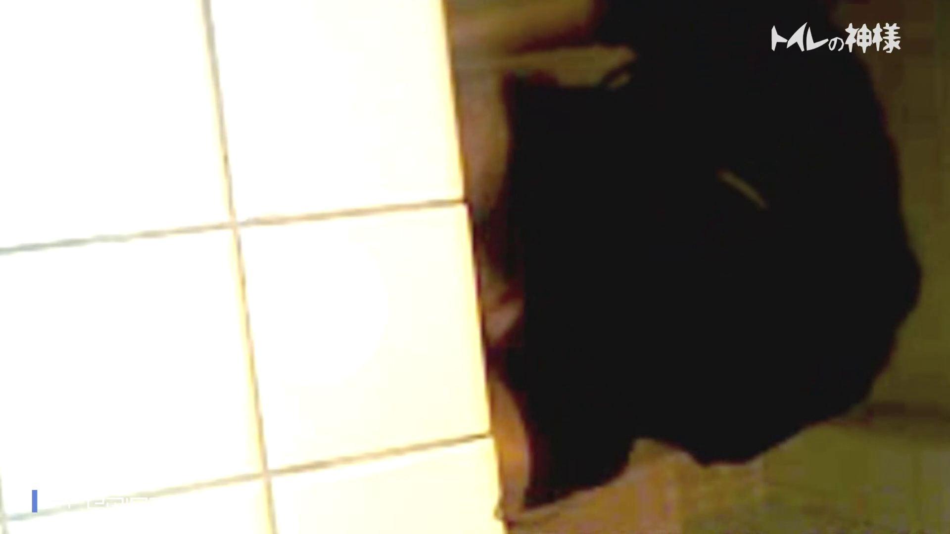 kyouko排泄 うんこをたくさん集めました。トイレの神様 Vol.14 細身体型  92枚 30