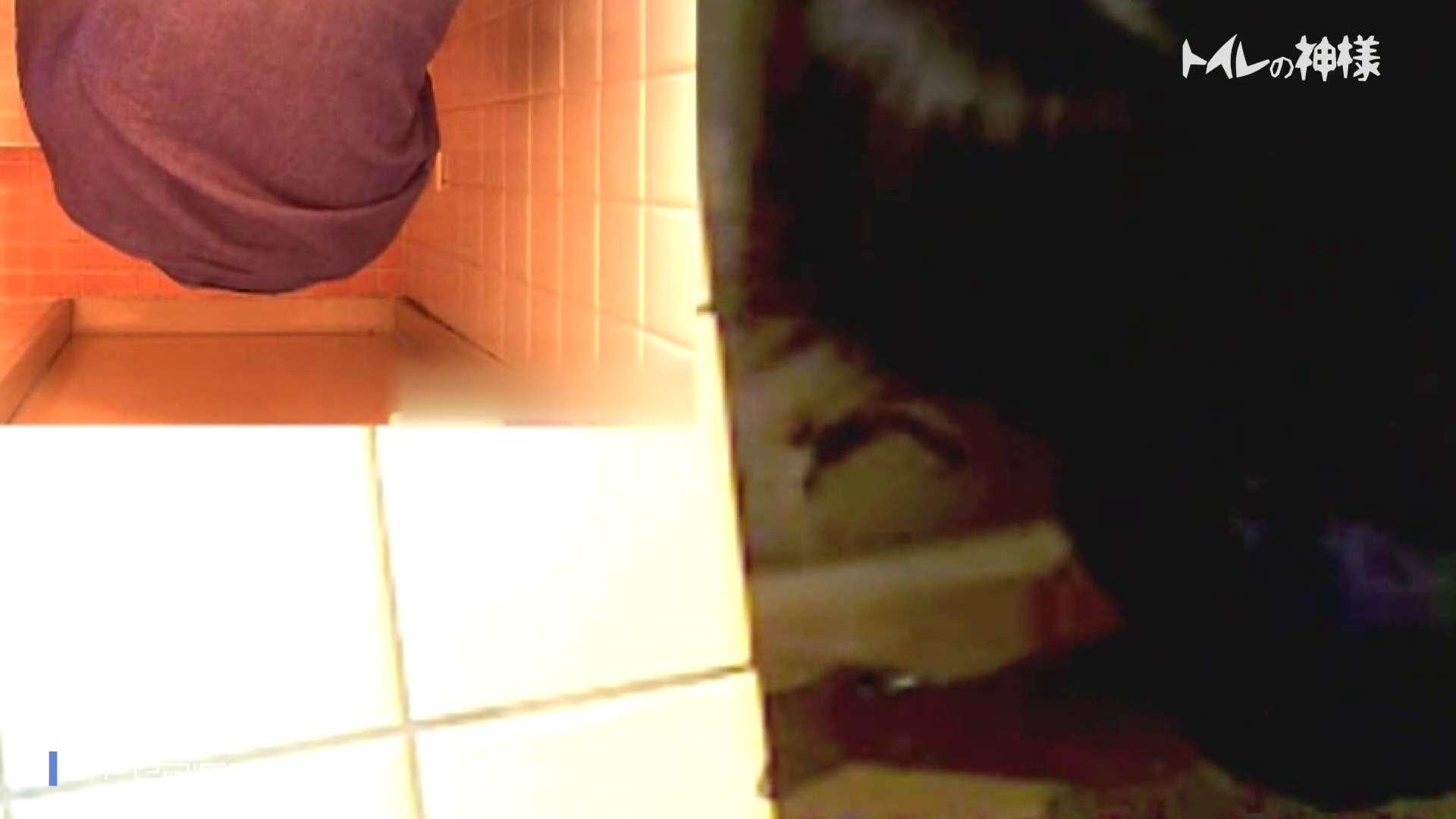 kyouko排泄 うんこをたくさん集めました。トイレの神様 Vol.14 細身体型 | うんこ  92枚 31
