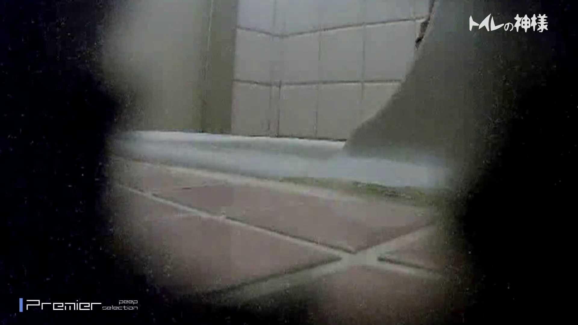 kyouko排泄 うんこをたくさん集めました。トイレの神様 Vol.14 排泄 エロ無料画像 92枚 39