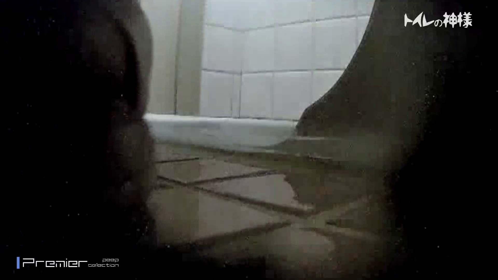kyouko排泄 うんこをたくさん集めました。トイレの神様 Vol.14 細身体型 | うんこ  92枚 41
