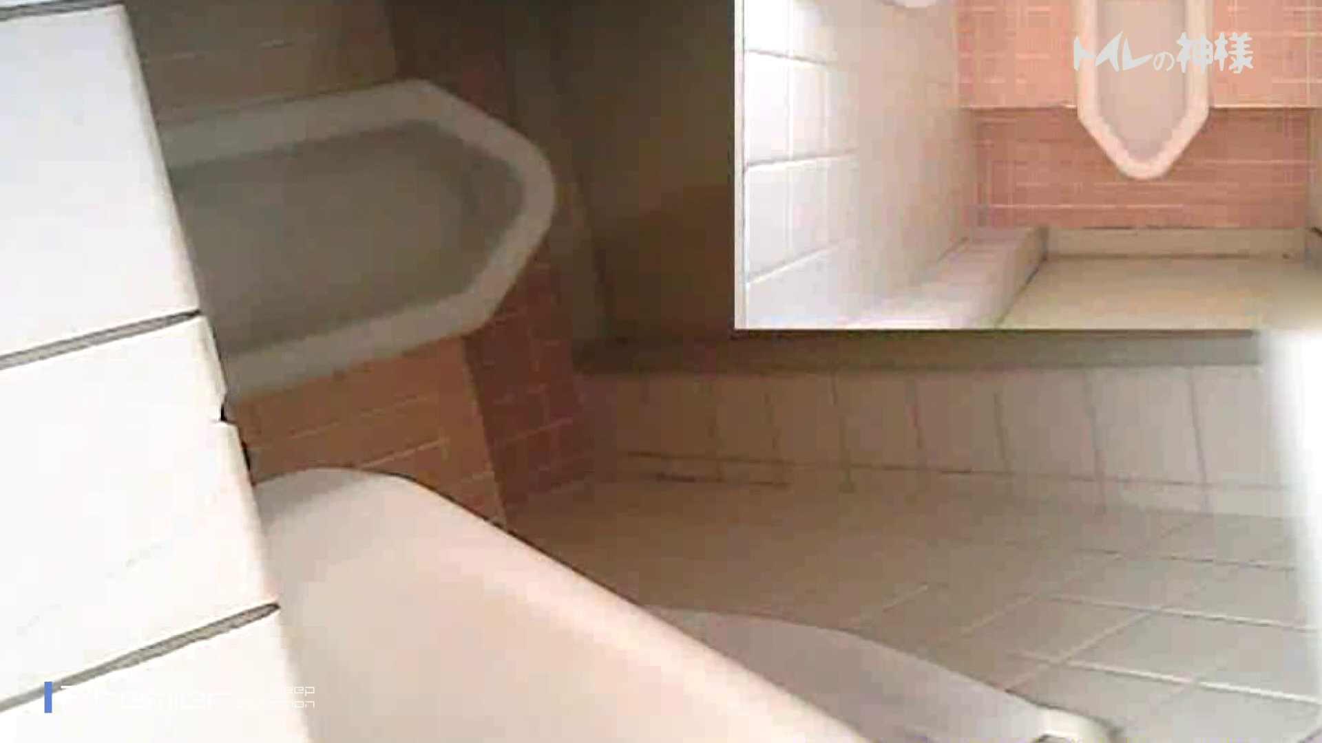kyouko排泄 うんこをたくさん集めました。トイレの神様 Vol.14 ギャル達 AV無料動画キャプチャ 92枚 52
