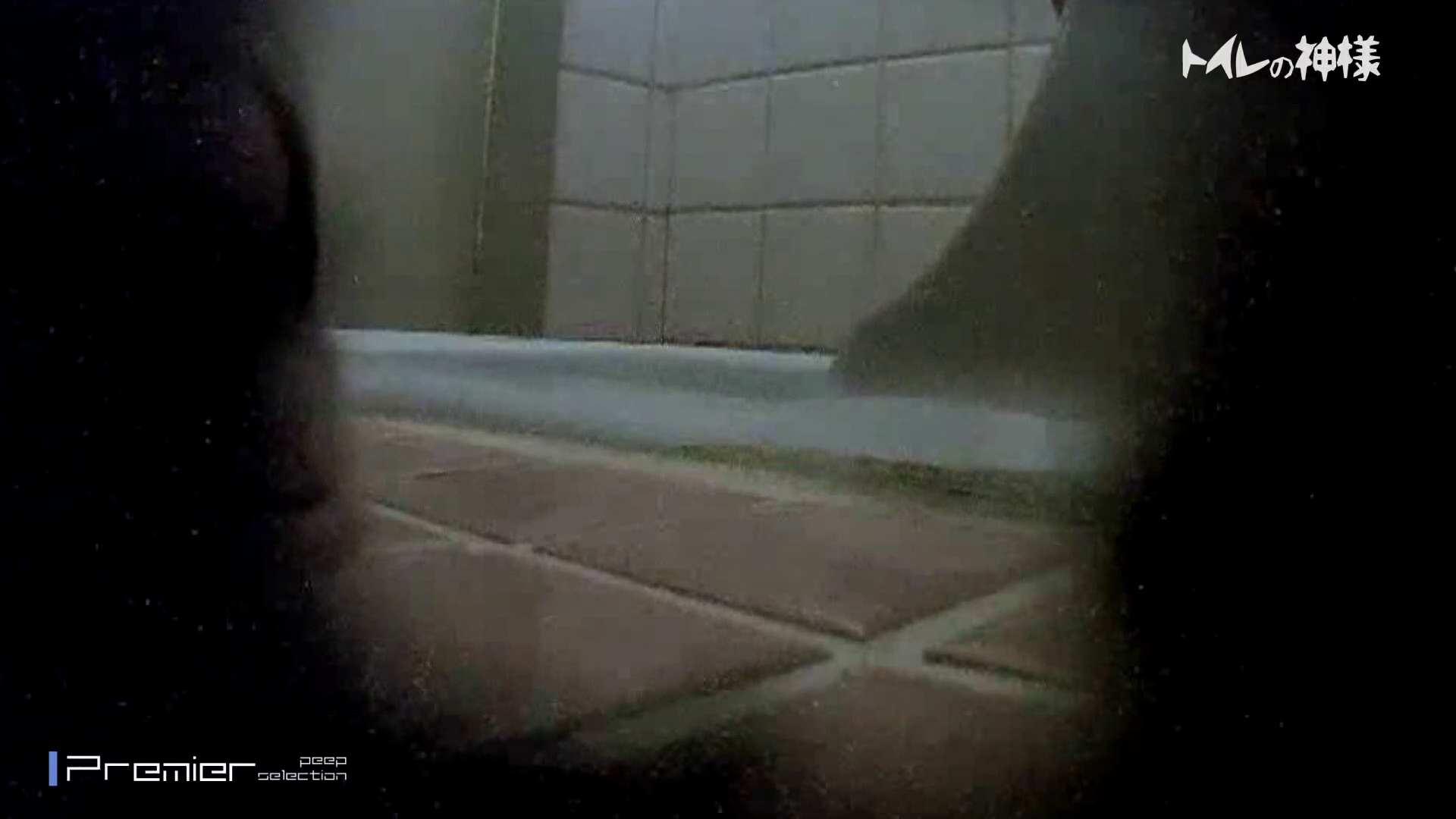kyouko排泄 うんこをたくさん集めました。トイレの神様 Vol.14 ギャル達 AV無料動画キャプチャ 92枚 62