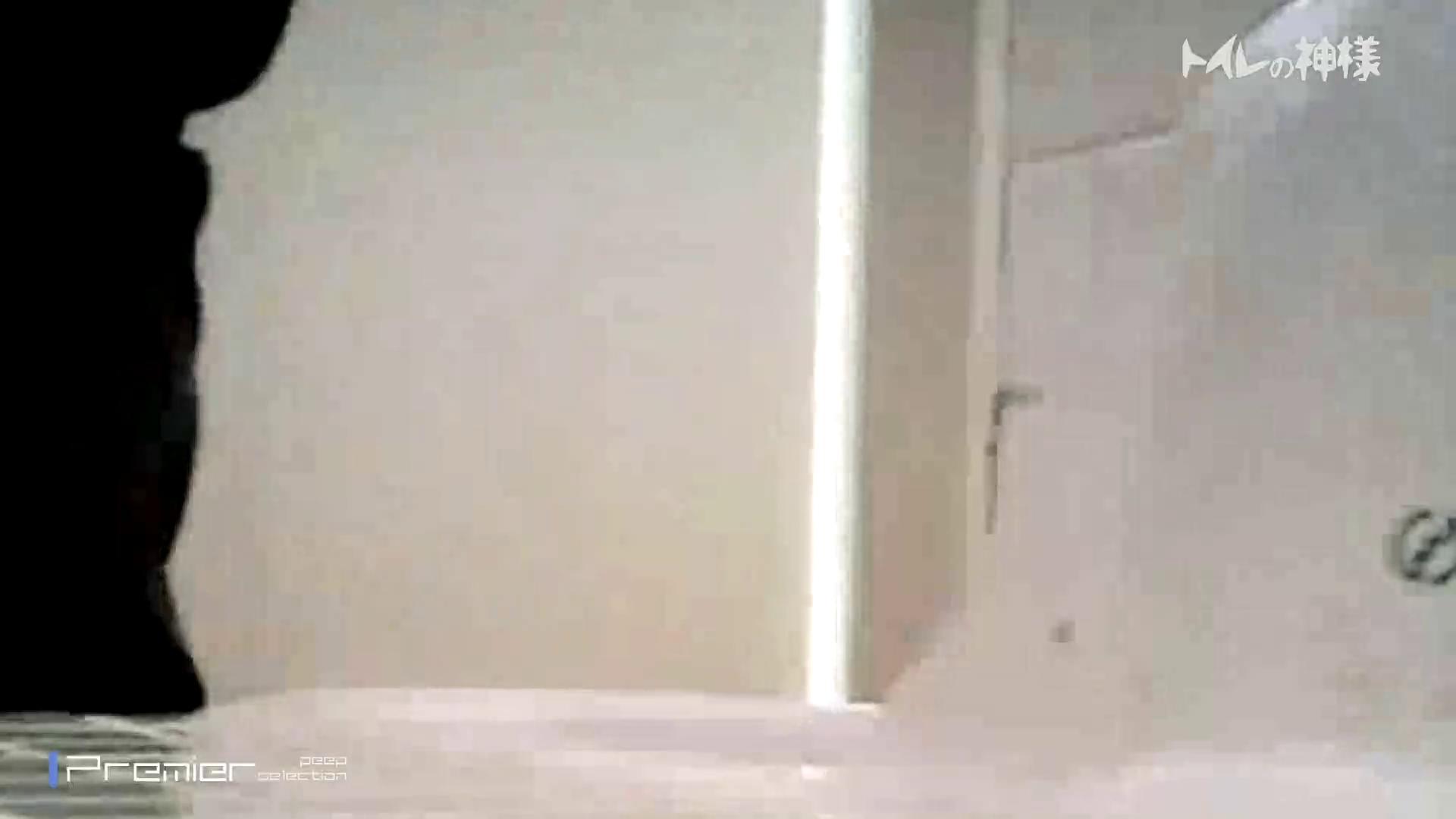 kyouko排泄 うんこをたくさん集めました。トイレの神様 Vol.14 丸見え ワレメ動画紹介 92枚 83
