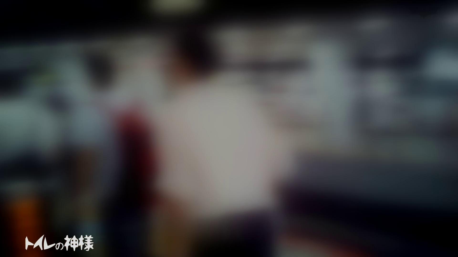 2視点パンツ逆さ取りVol.01 美肌 ヌード画像 78枚 34