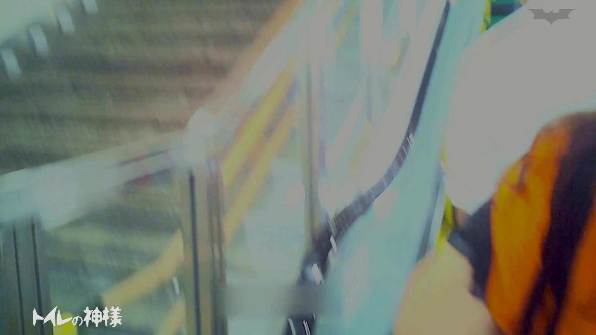 2視点パンツ逆さ取りVol.01 高評価 ぱこり動画紹介 78枚 36