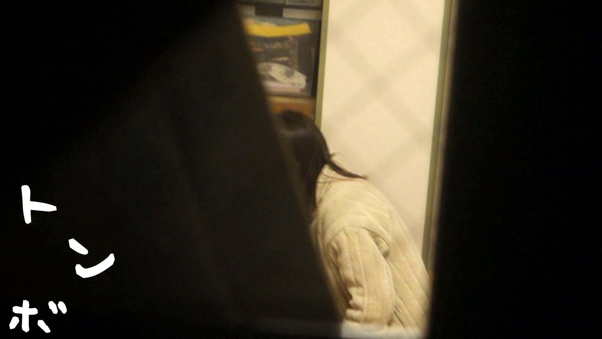 【31位 2016】リアル盗撮 オナニー有り!S級美女女子大生の私生活3 女子大生 濡れ場動画紹介 96枚 25
