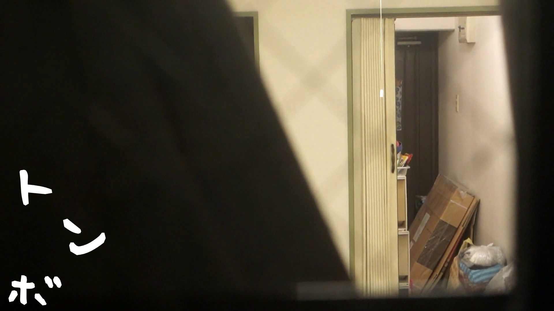【31位 2016】リアル盗撮 オナニー有り!S級美女女子大生の私生活3 高画質 おまんこ無修正動画無料 96枚 58