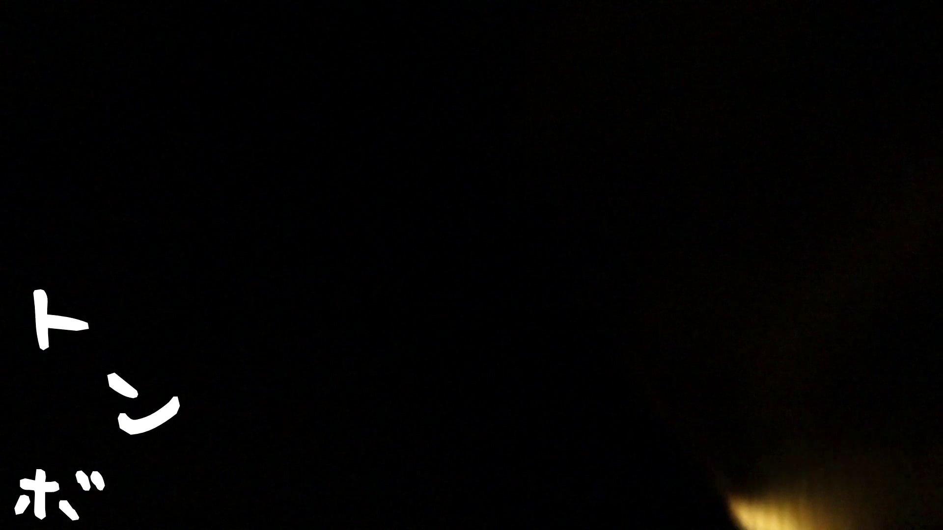 【31位 2016】リアル盗撮 オナニー有り!S級美女女子大生の私生活3 潜入 おまんこ動画流出 96枚 74