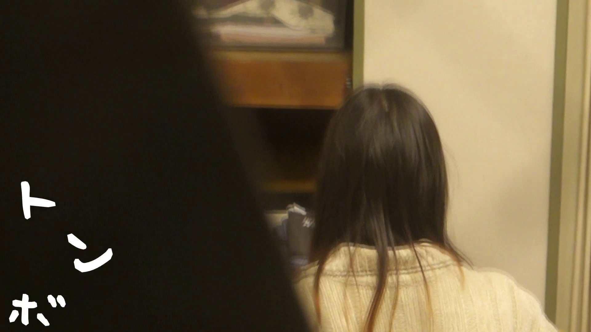 【31位 2016】リアル盗撮 オナニー有り!S級美女女子大生の私生活3 美女   丸見え  96枚 79