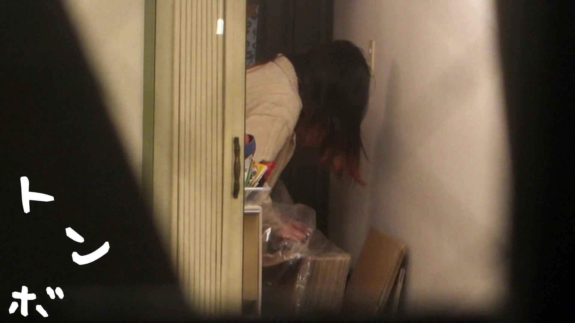 【31位 2016】リアル盗撮 オナニー有り!S級美女女子大生の私生活3 セックス ヌード画像 96枚 88