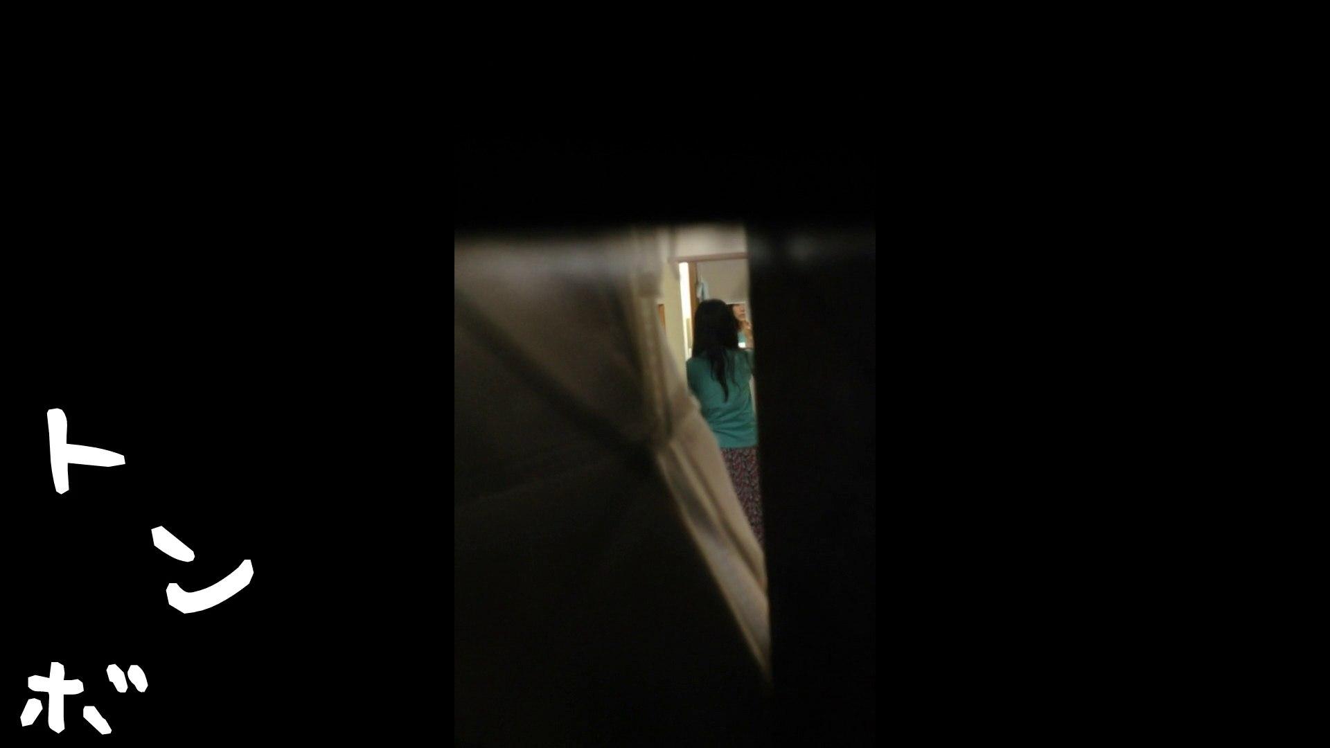 【リアル盗撮】元ジュディマリのYIUKI似 某歌手丸秘ヌード 盗撮編 性交動画流出 75枚 5