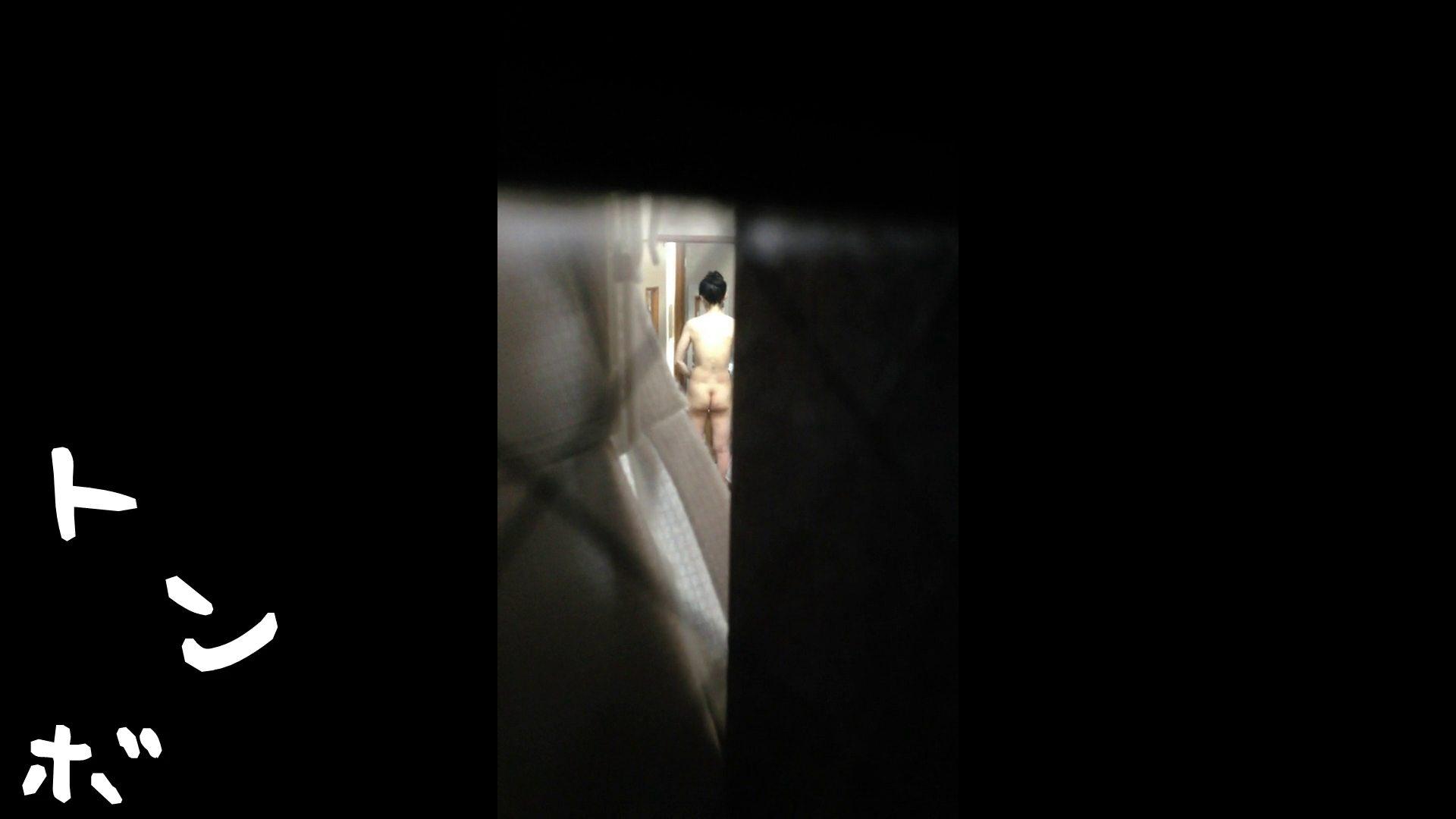 【リアル盗撮】元ジュディマリのYIUKI似 某歌手丸秘ヌード 美女 セックス画像 75枚 6