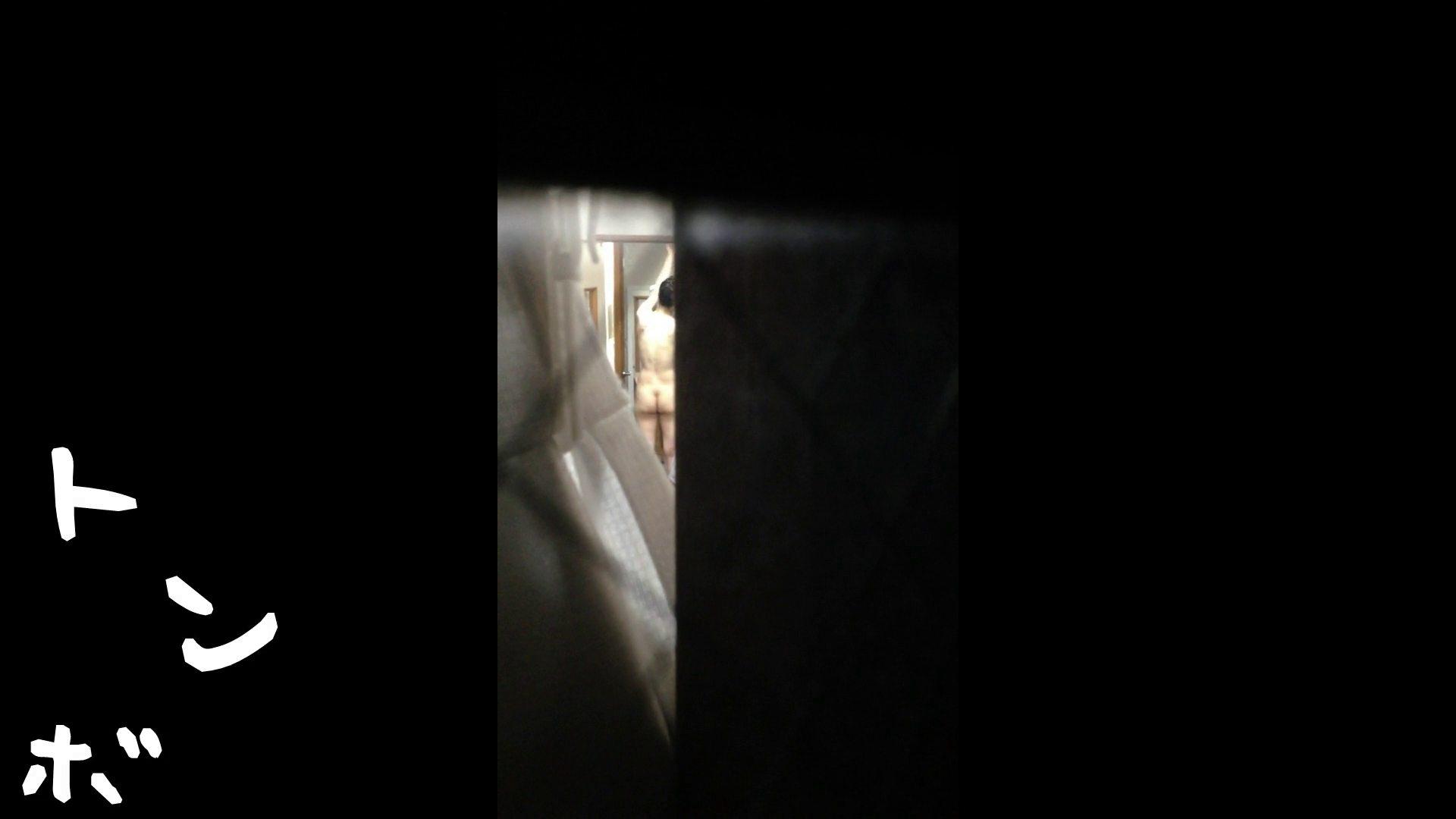 【リアル盗撮】元ジュディマリのYIUKI似 某歌手丸秘ヌード 潜入 AV動画キャプチャ 75枚 7