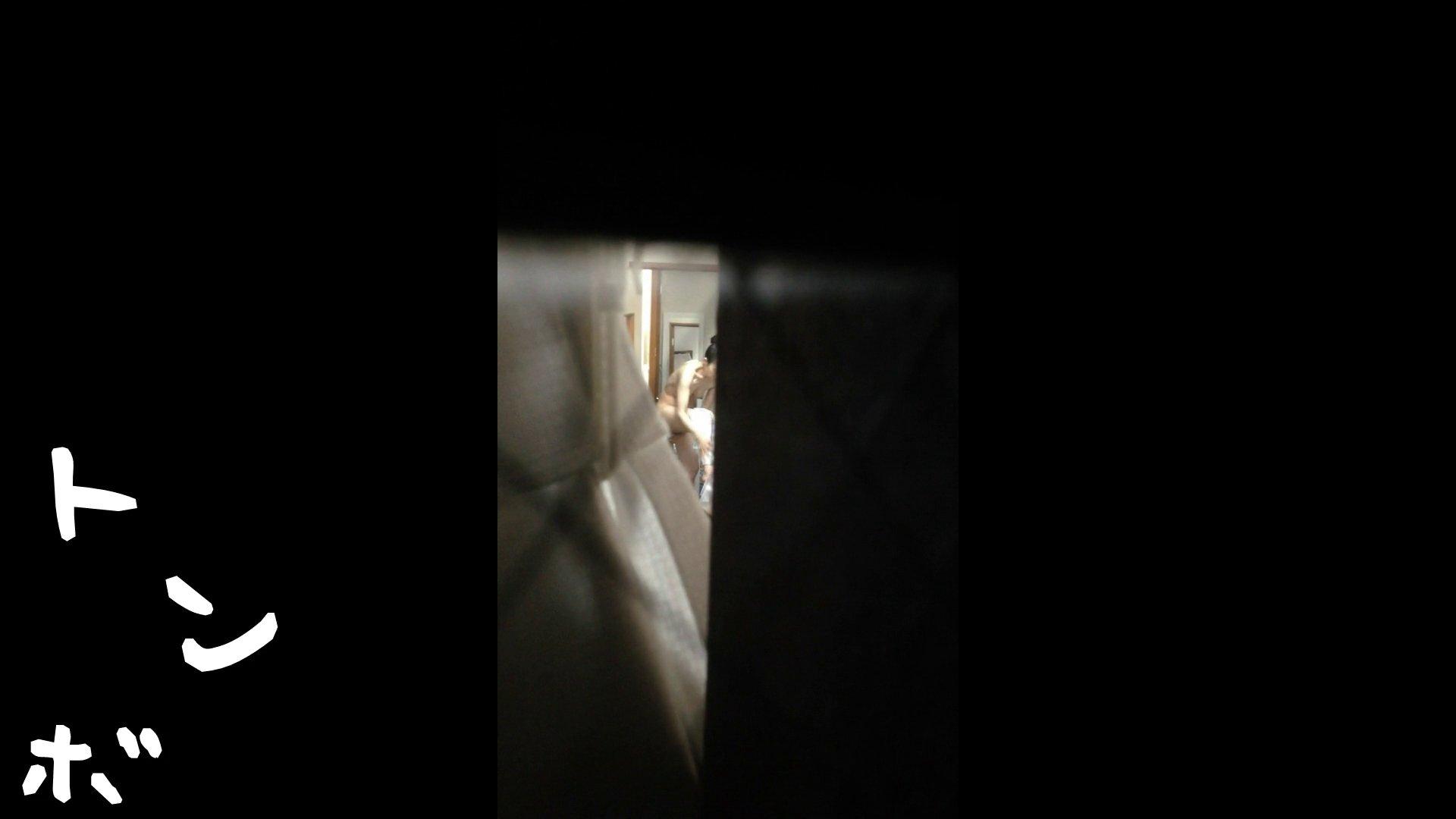 【リアル盗撮】元ジュディマリのYIUKI似 某歌手丸秘ヌード 民家 セックス無修正動画無料 75枚 8
