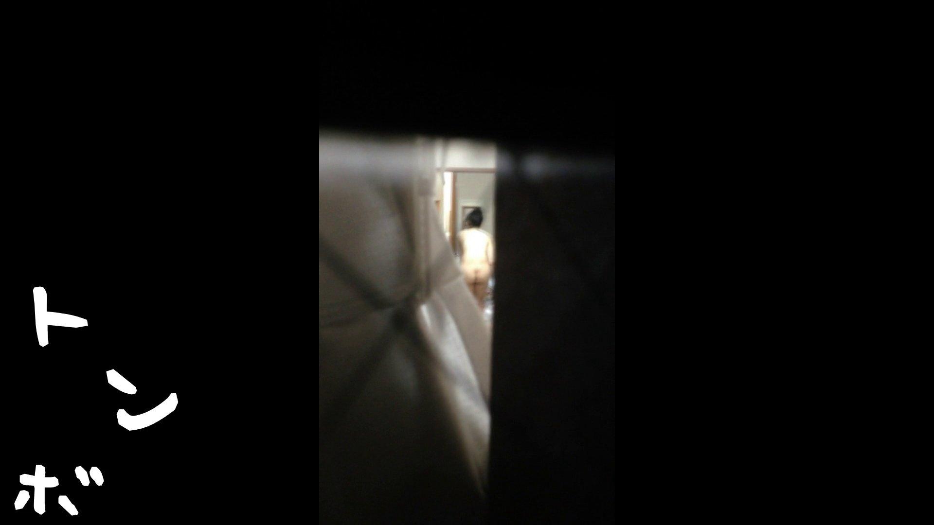 【リアル盗撮】元ジュディマリのYIUKI似 某歌手丸秘ヌード シャワー室 セックス画像 75枚 9