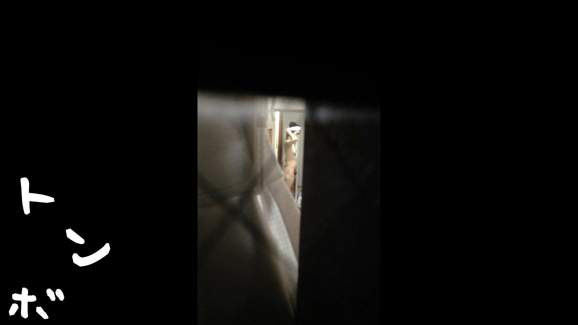 【リアル盗撮】元ジュディマリのYIUKI似 某歌手丸秘ヌード 盛合せ | 美乳  75枚 11