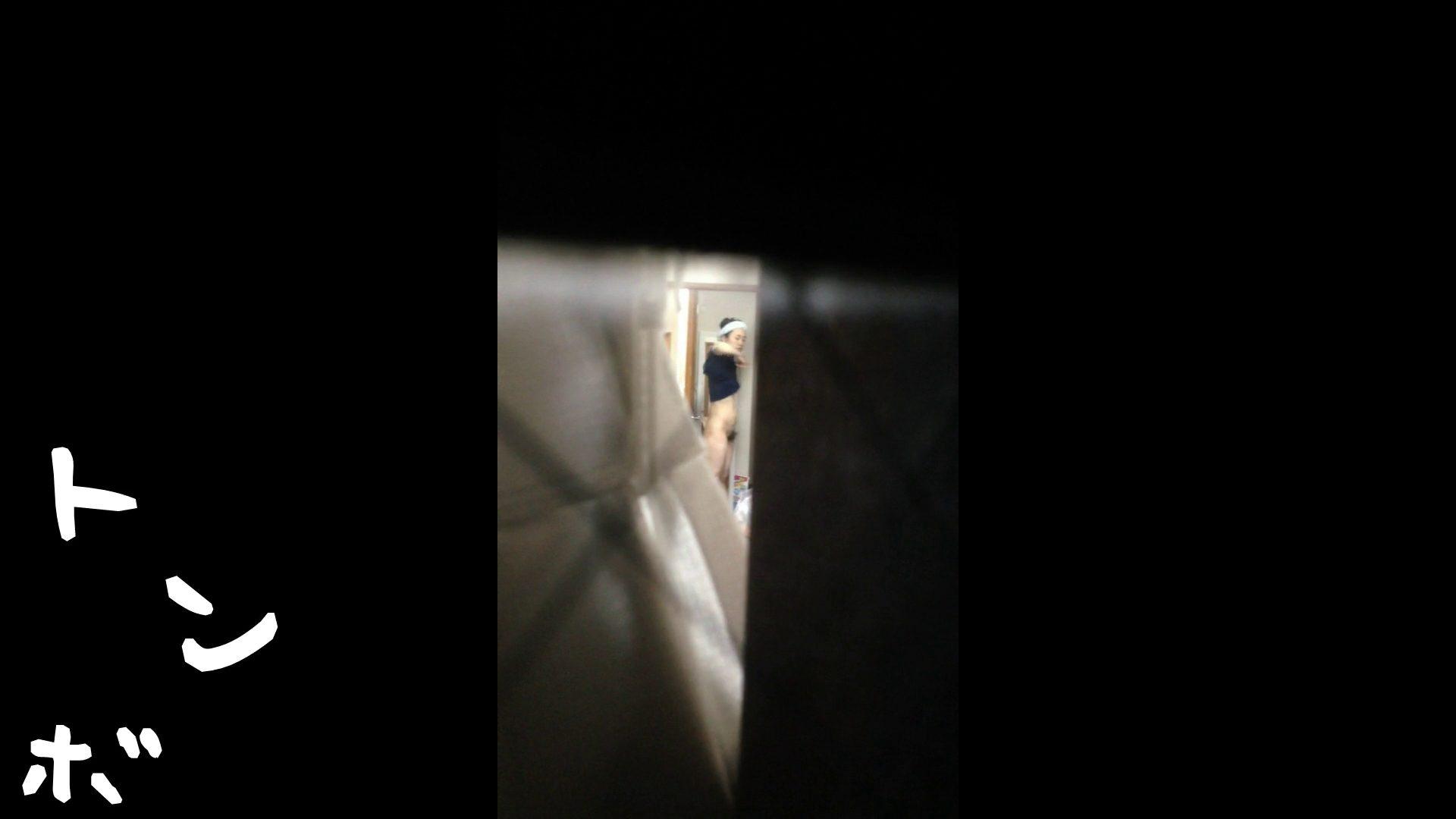 【リアル盗撮】元ジュディマリのYIUKI似 某歌手丸秘ヌード 美肌 濡れ場動画紹介 75枚 13