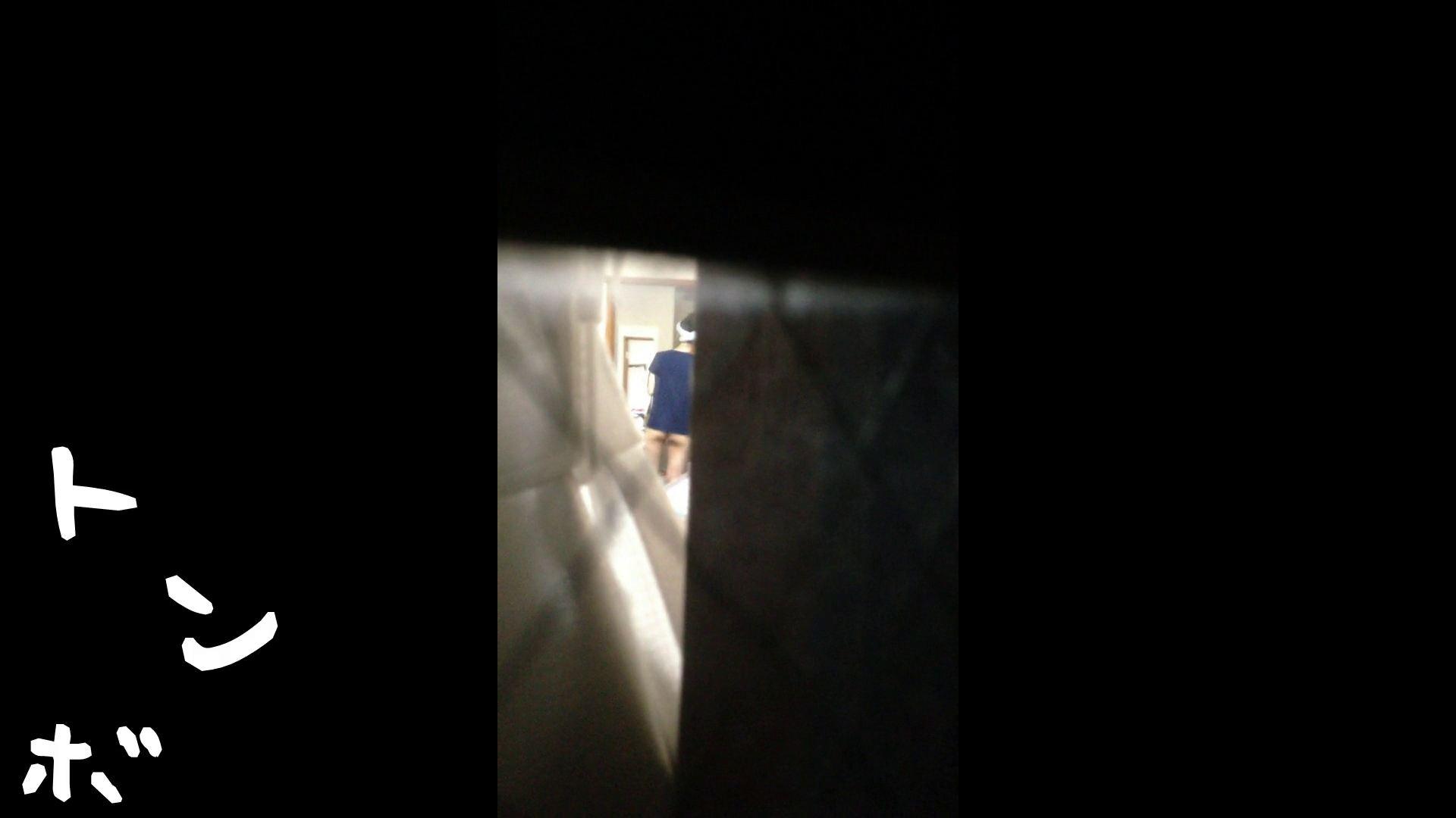 【リアル盗撮】元ジュディマリのYIUKI似 某歌手丸秘ヌード 高画質 AV無料 75枚 14