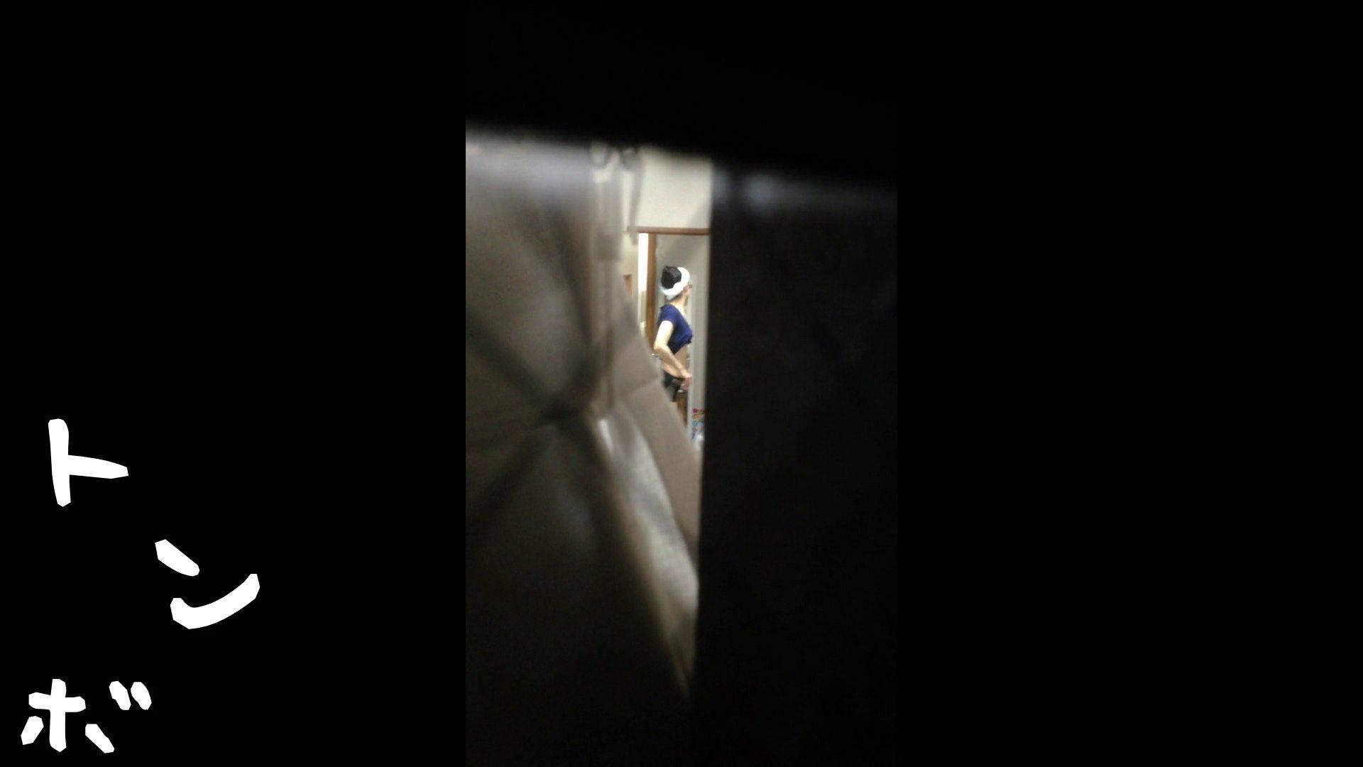 【リアル盗撮】元ジュディマリのYIUKI似 某歌手丸秘ヌード 民家 セックス無修正動画無料 75枚 18