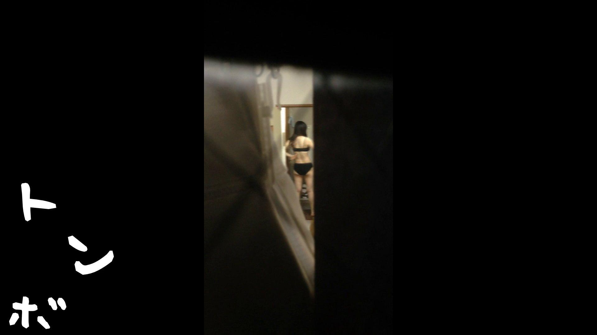 【リアル盗撮】元ジュディマリのYIUKI似 某歌手丸秘ヌード シャワー室 セックス画像 75枚 19