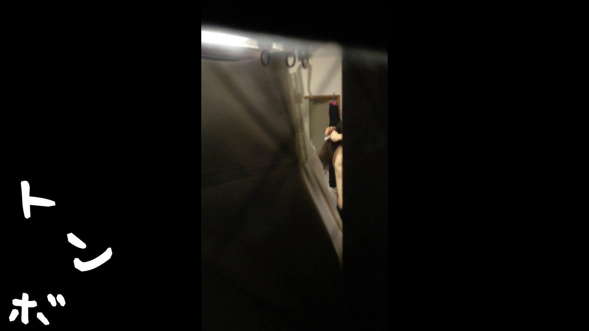 【リアル盗撮】元ジュディマリのYIUKI似 某歌手丸秘ヌード ギャル達 戯れ無修正画像 75枚 22