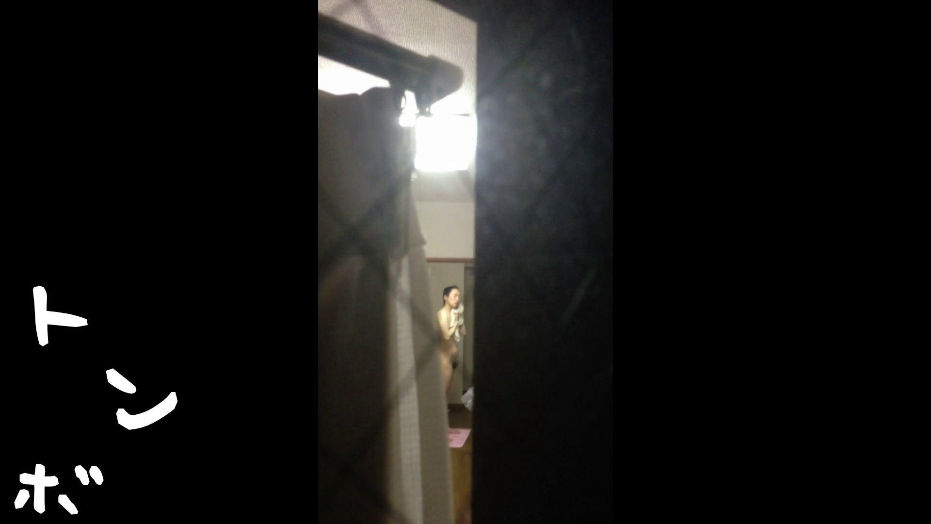 【リアル盗撮】元ジュディマリのYIUKI似 某歌手丸秘ヌード シャワー室 セックス画像 75枚 39