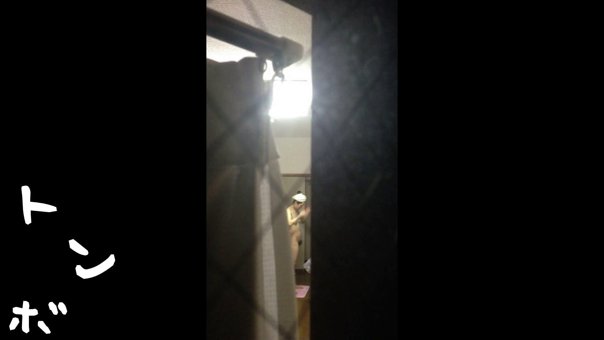 【リアル盗撮】元ジュディマリのYIUKI似 某歌手丸秘ヌード ギャル達 戯れ無修正画像 75枚 42