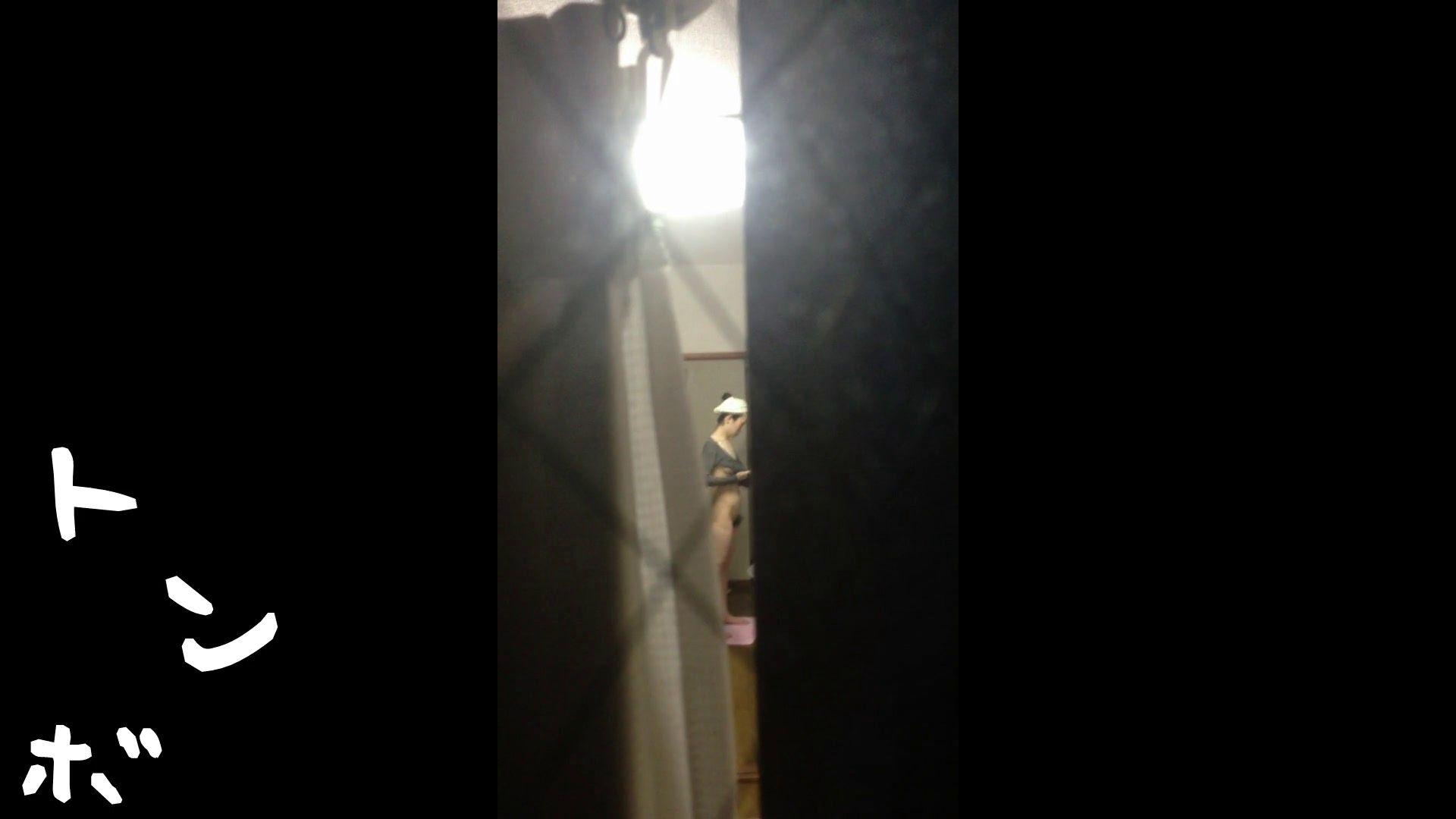 【リアル盗撮】元ジュディマリのYIUKI似 某歌手丸秘ヌード 高画質 AV無料 75枚 44