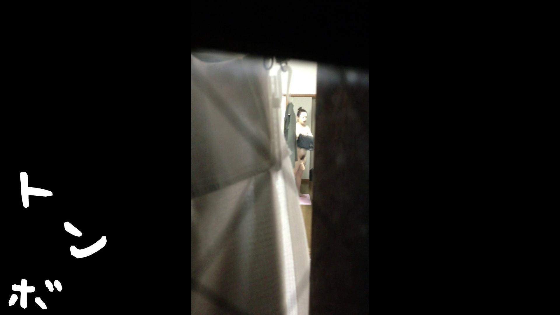 【リアル盗撮】元ジュディマリのYIUKI似 某歌手丸秘ヌード シャワー室 セックス画像 75枚 49