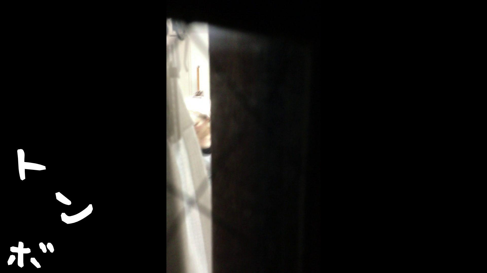 【リアル盗撮】元ジュディマリのYIUKI似 某歌手丸秘ヌード 美女 セックス画像 75枚 56