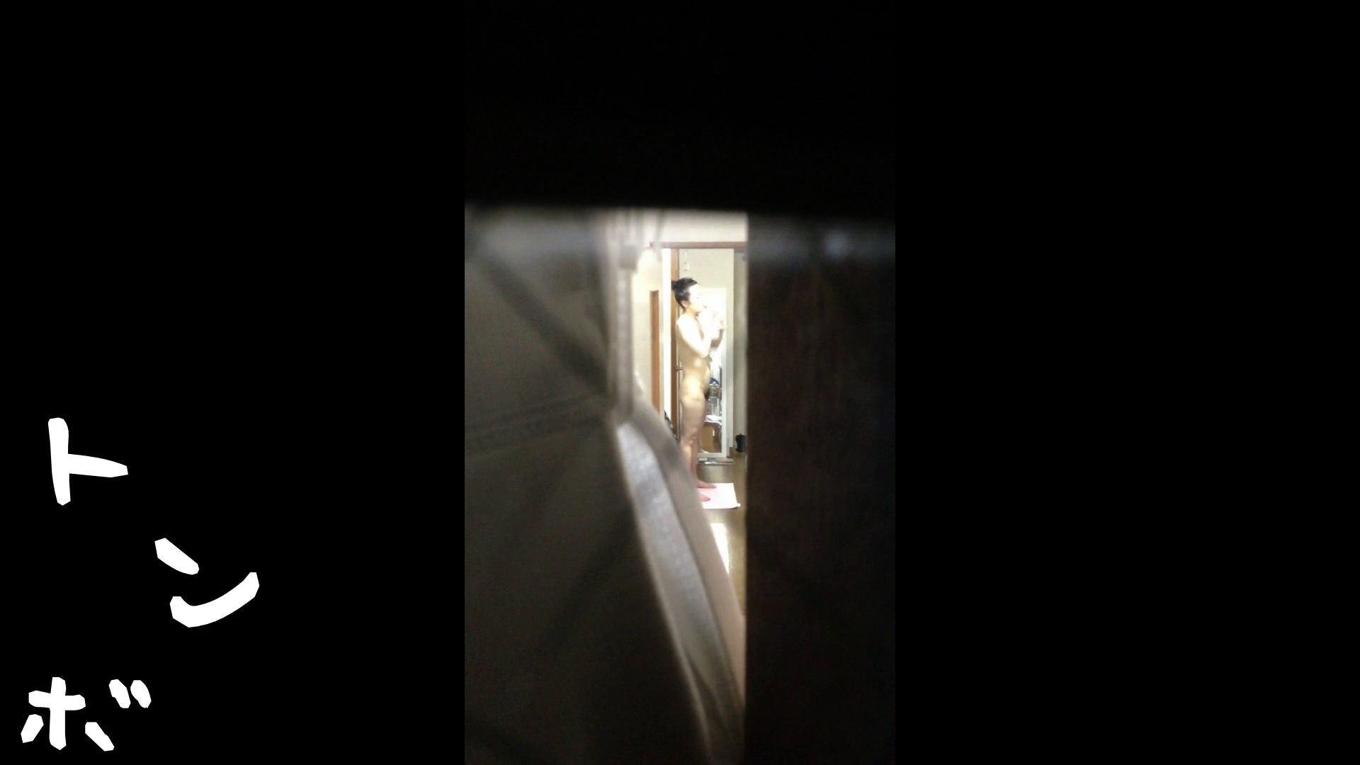 【リアル盗撮】元ジュディマリのYIUKI似 某歌手丸秘ヌード 民家 セックス無修正動画無料 75枚 58