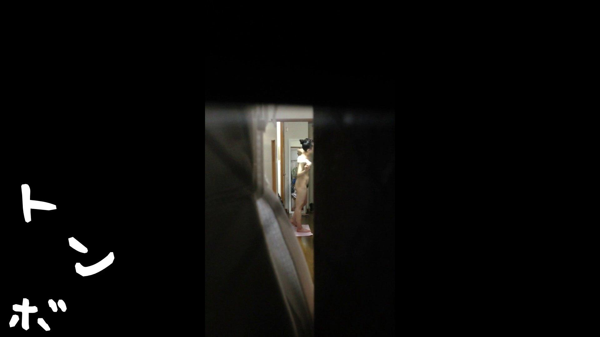 【リアル盗撮】元ジュディマリのYIUKI似 某歌手丸秘ヌード ギャル達 戯れ無修正画像 75枚 62