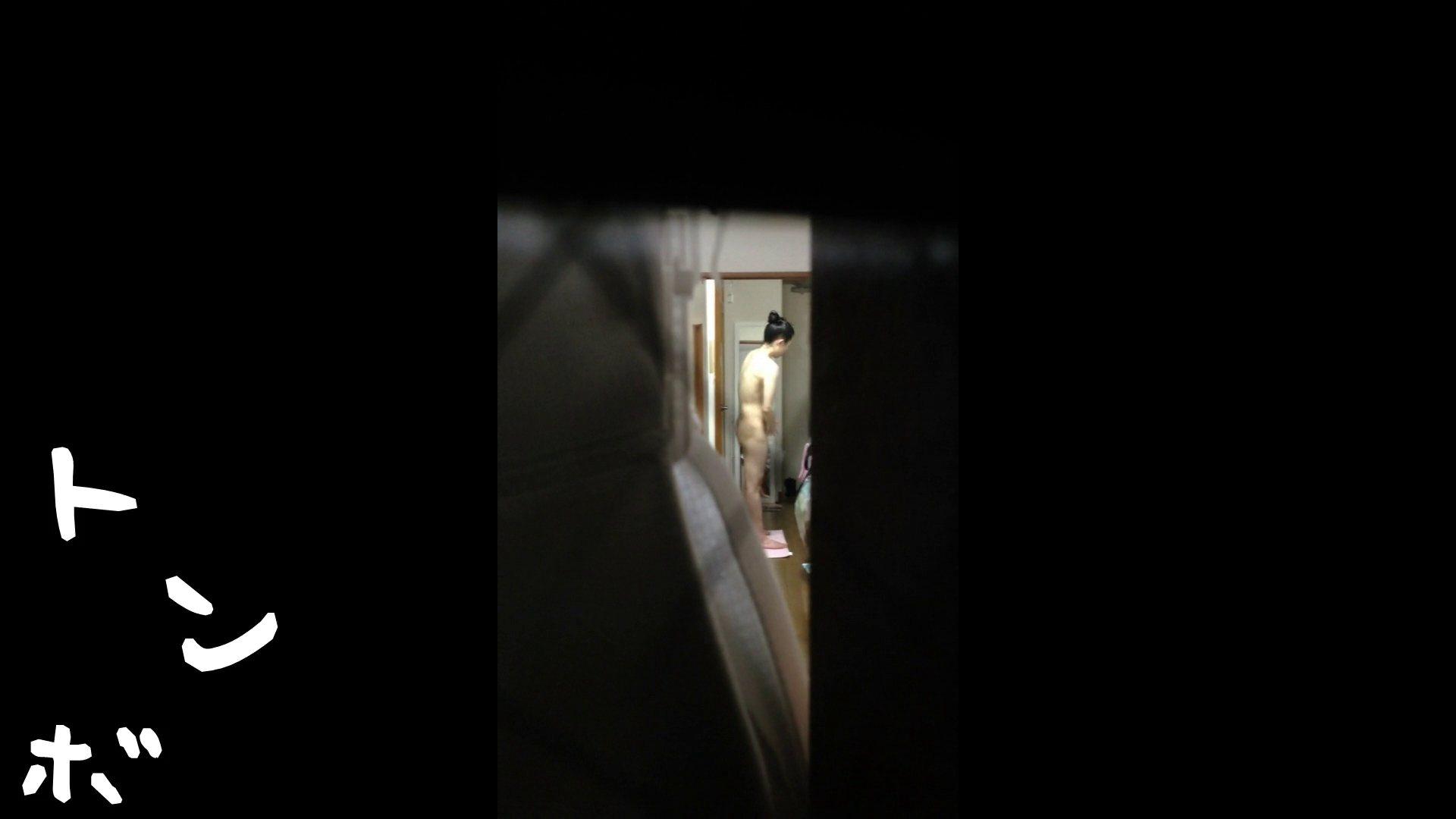 【リアル盗撮】元ジュディマリのYIUKI似 某歌手丸秘ヌード 美肌 濡れ場動画紹介 75枚 63