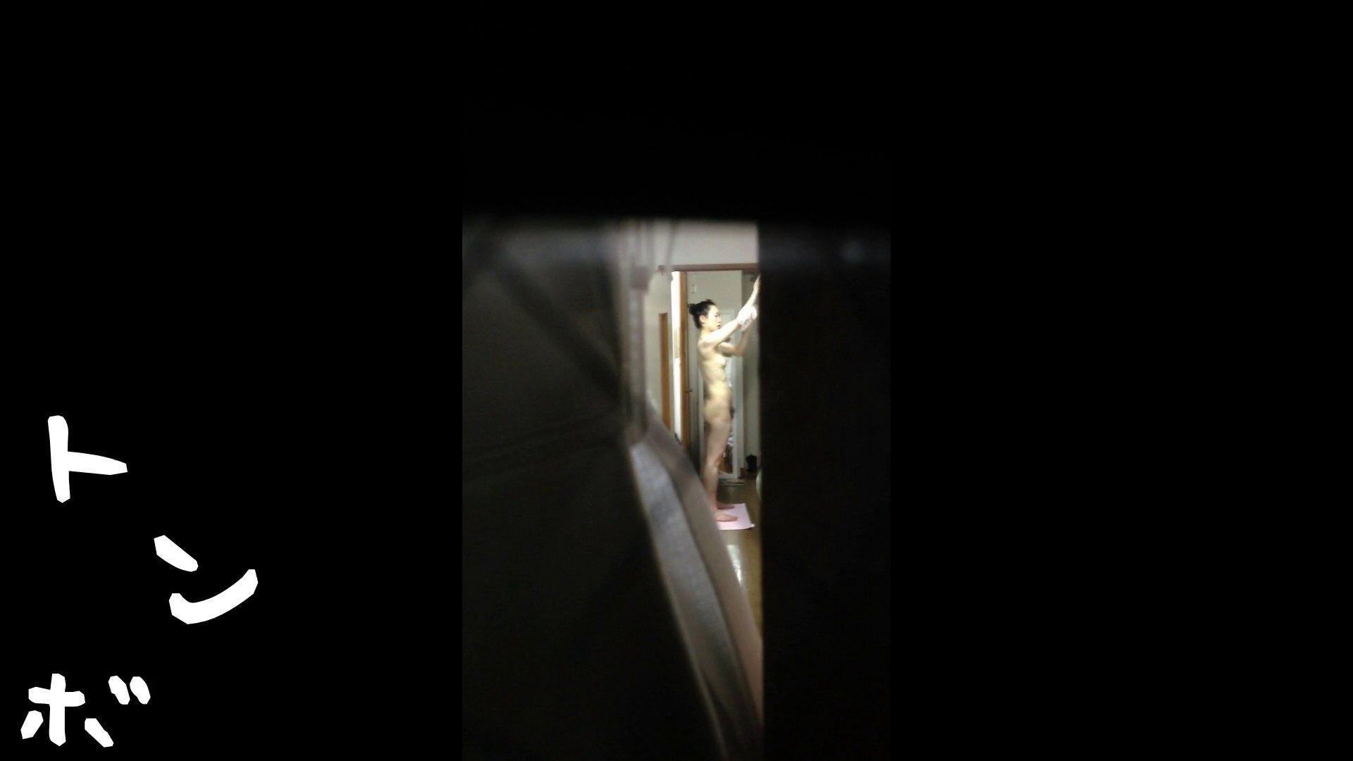 【リアル盗撮】元ジュディマリのYIUKI似 某歌手丸秘ヌード 高画質 AV無料 75枚 64