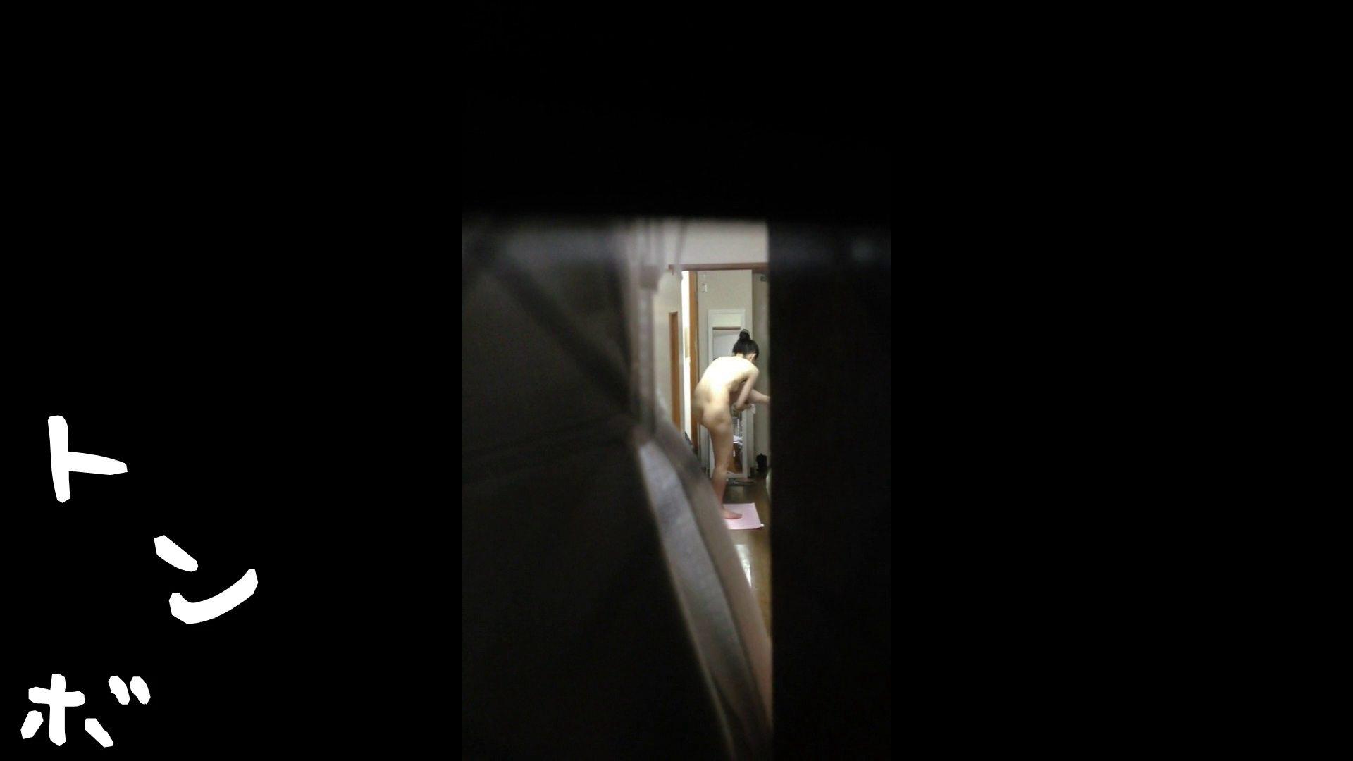 【リアル盗撮】元ジュディマリのYIUKI似 某歌手丸秘ヌード 盗撮編 性交動画流出 75枚 65