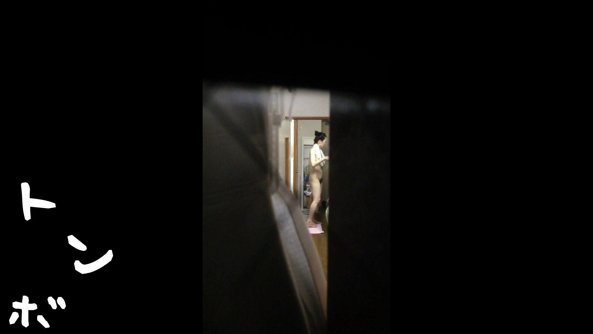 【リアル盗撮】元ジュディマリのYIUKI似 某歌手丸秘ヌード シャワー室 セックス画像 75枚 69