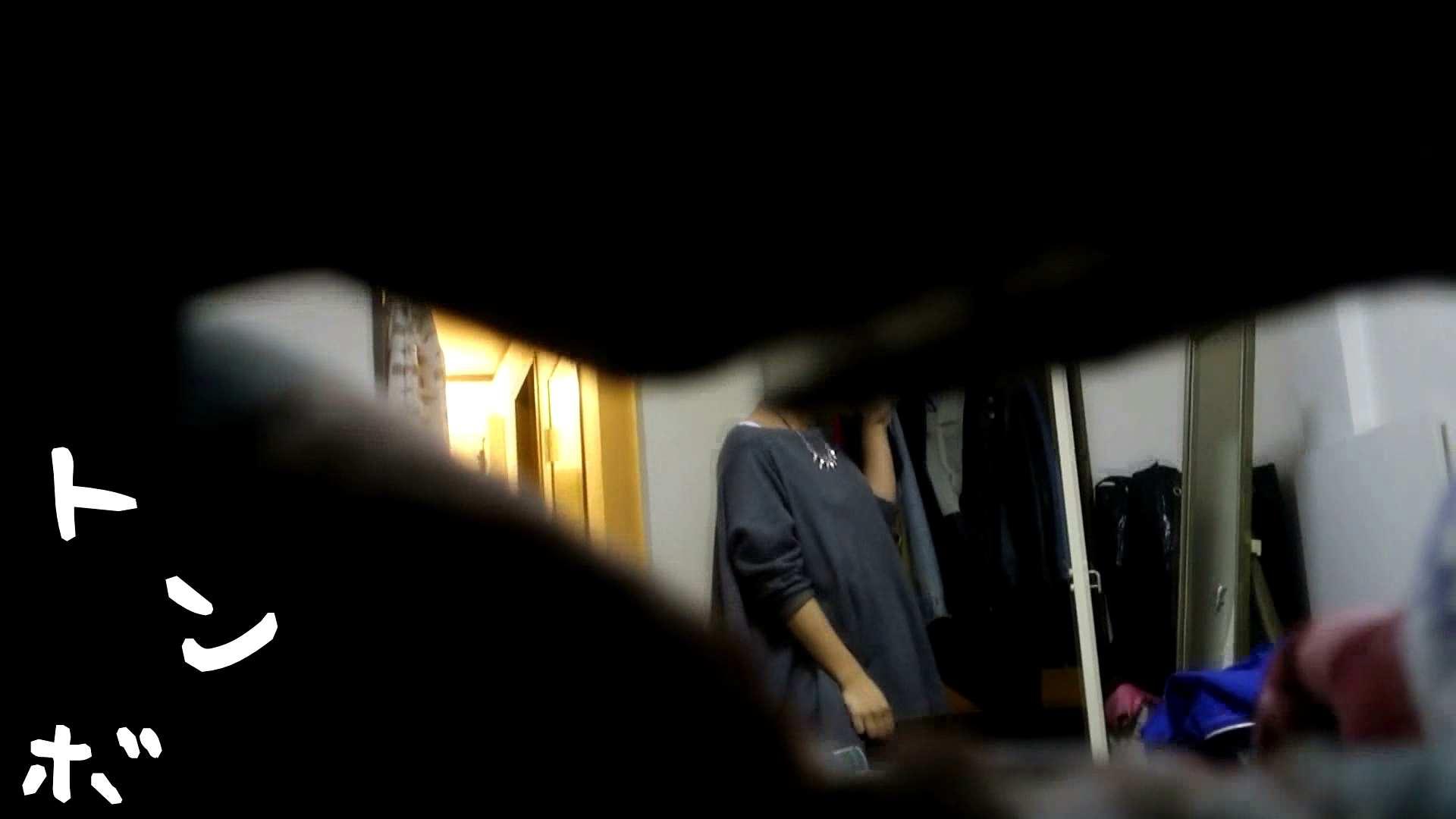 リアル盗撮 本上まなみまなみ似 アパレル店員の私生活 シャワー室 AV無料動画キャプチャ 112枚 31