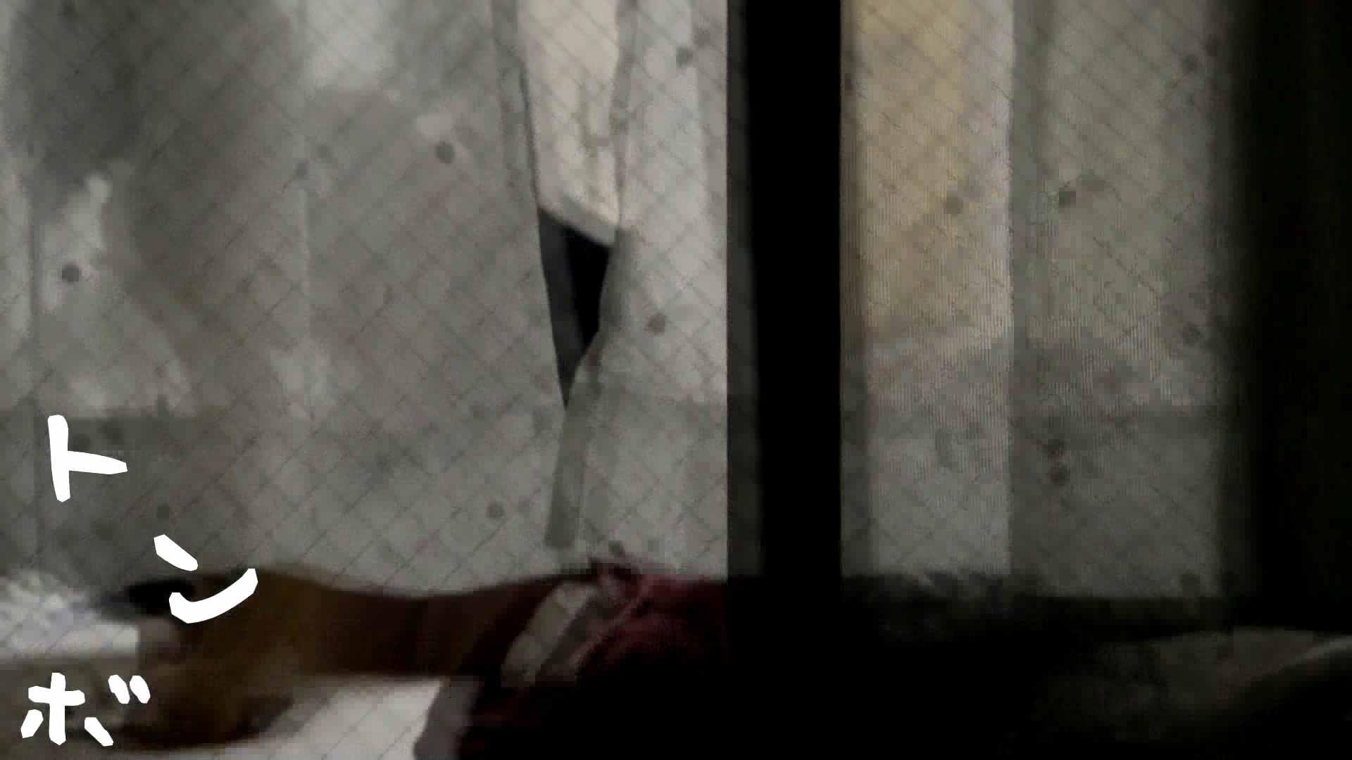 リアル盗撮 本上まなみまなみ似 アパレル店員の私生活 隠れた名作 ワレメ無修正動画無料 112枚 87