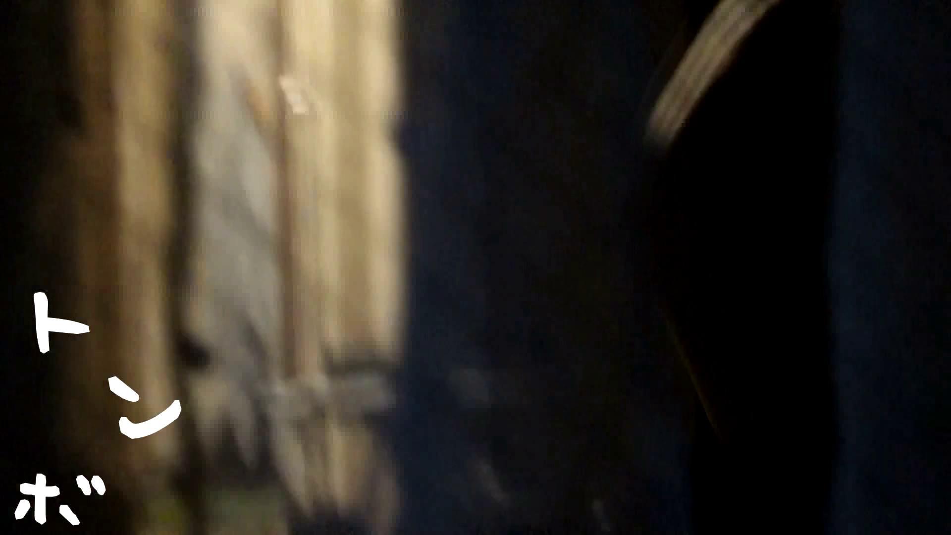 リアル盗撮 本上まなみまなみ似 アパレル店員の私生活 隠れた名作 ワレメ無修正動画無料 112枚 98