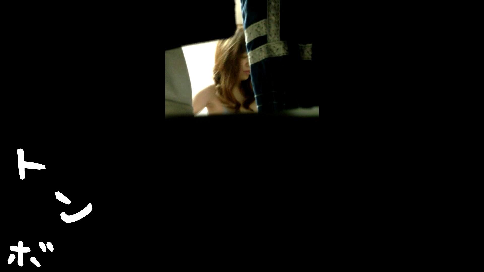 リアル盗撮 吉祥寺の美容師やばいオナニー!高速糸引 細身体型 オメコ無修正動画無料 91枚 12